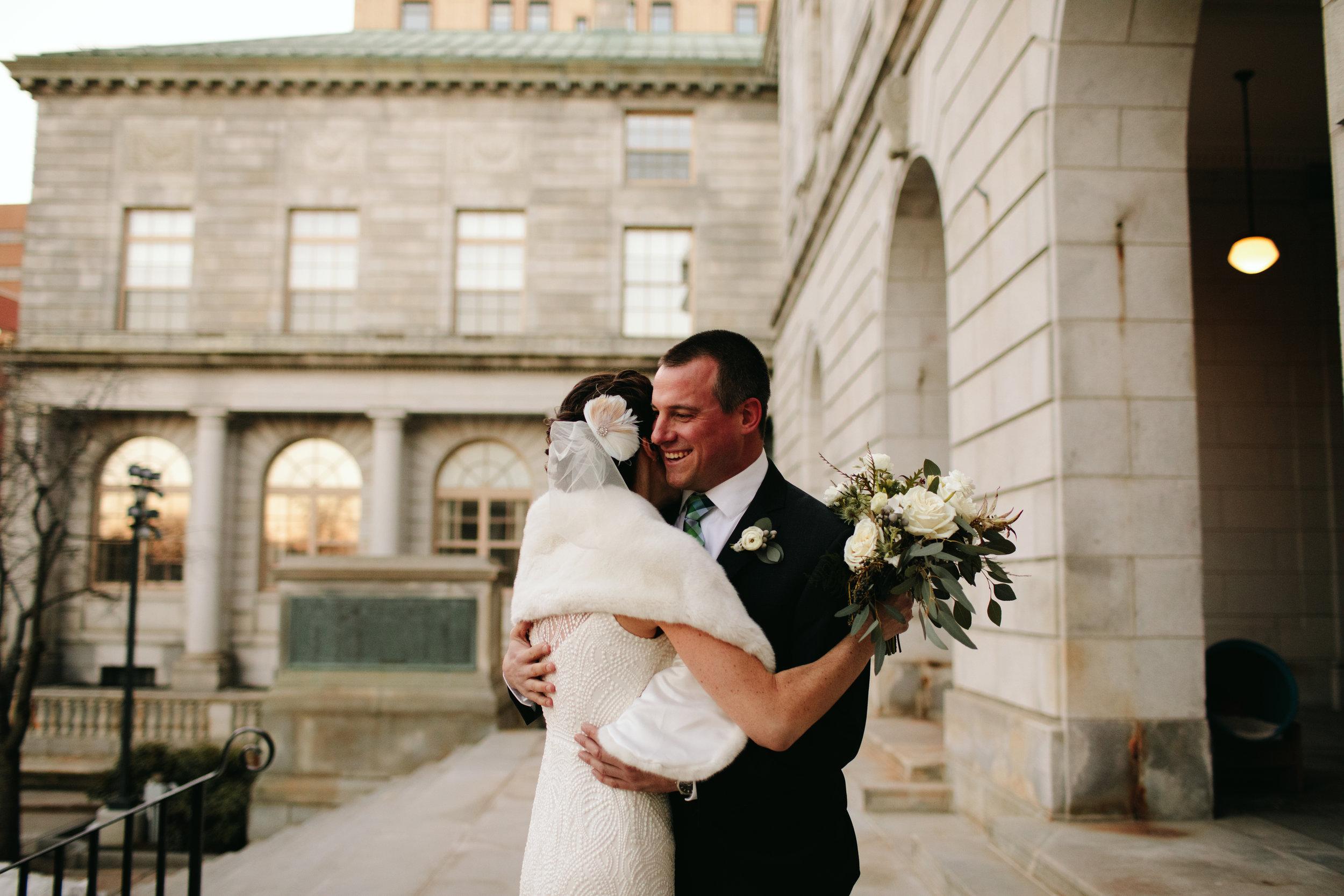 portland-maine-press-hotel-wedding-53.jpg