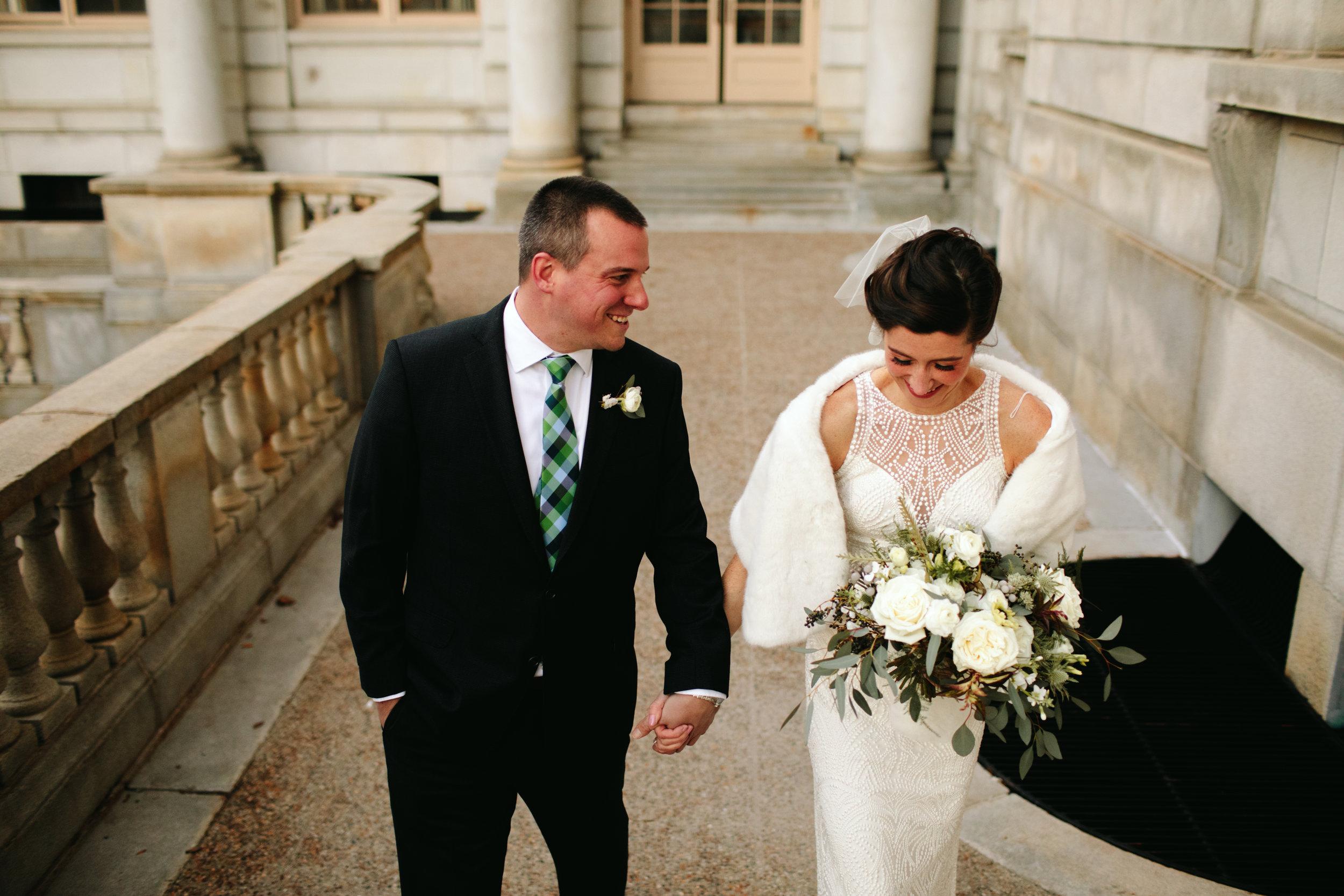 portland-maine-press-hotel-wedding-61.jpg