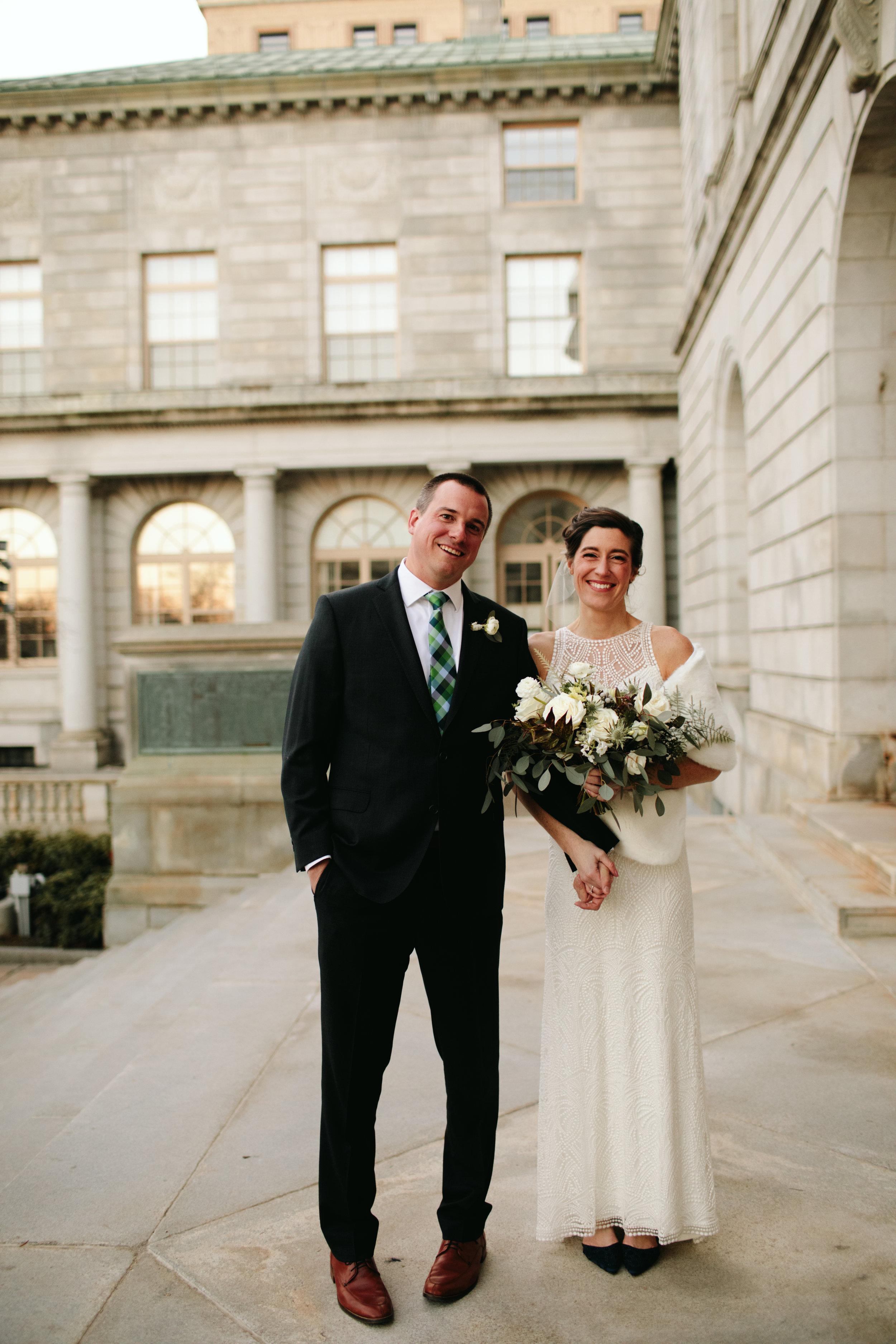 portland-maine-press-hotel-wedding-63.jpg