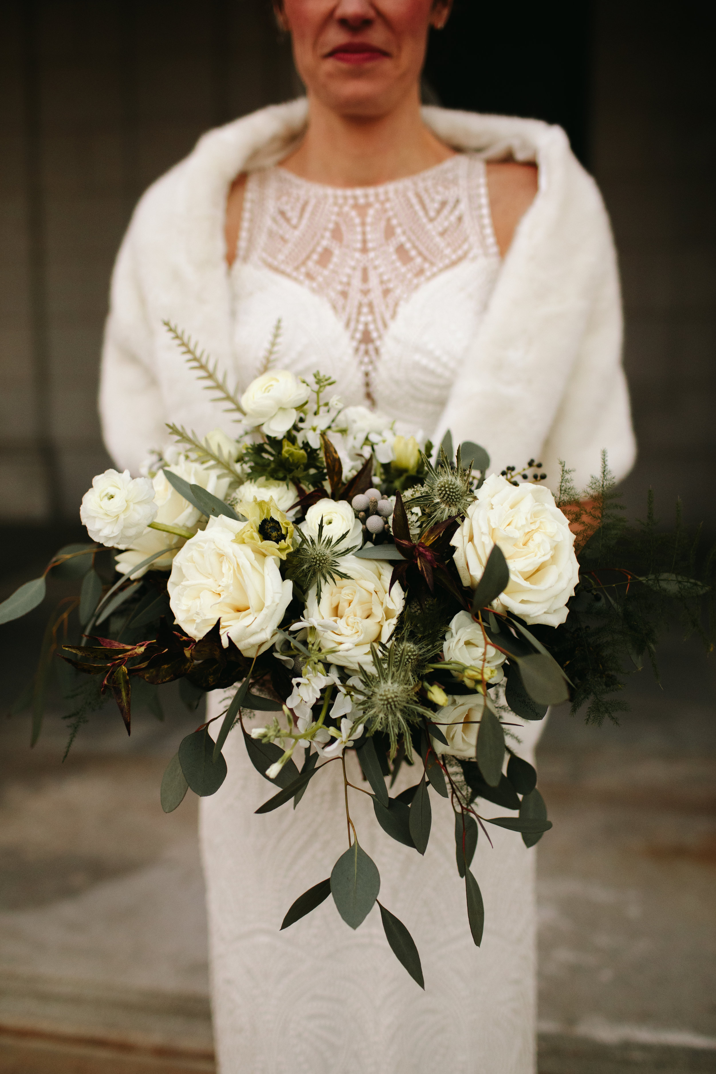 portland-maine-press-hotel-wedding-51.jpg