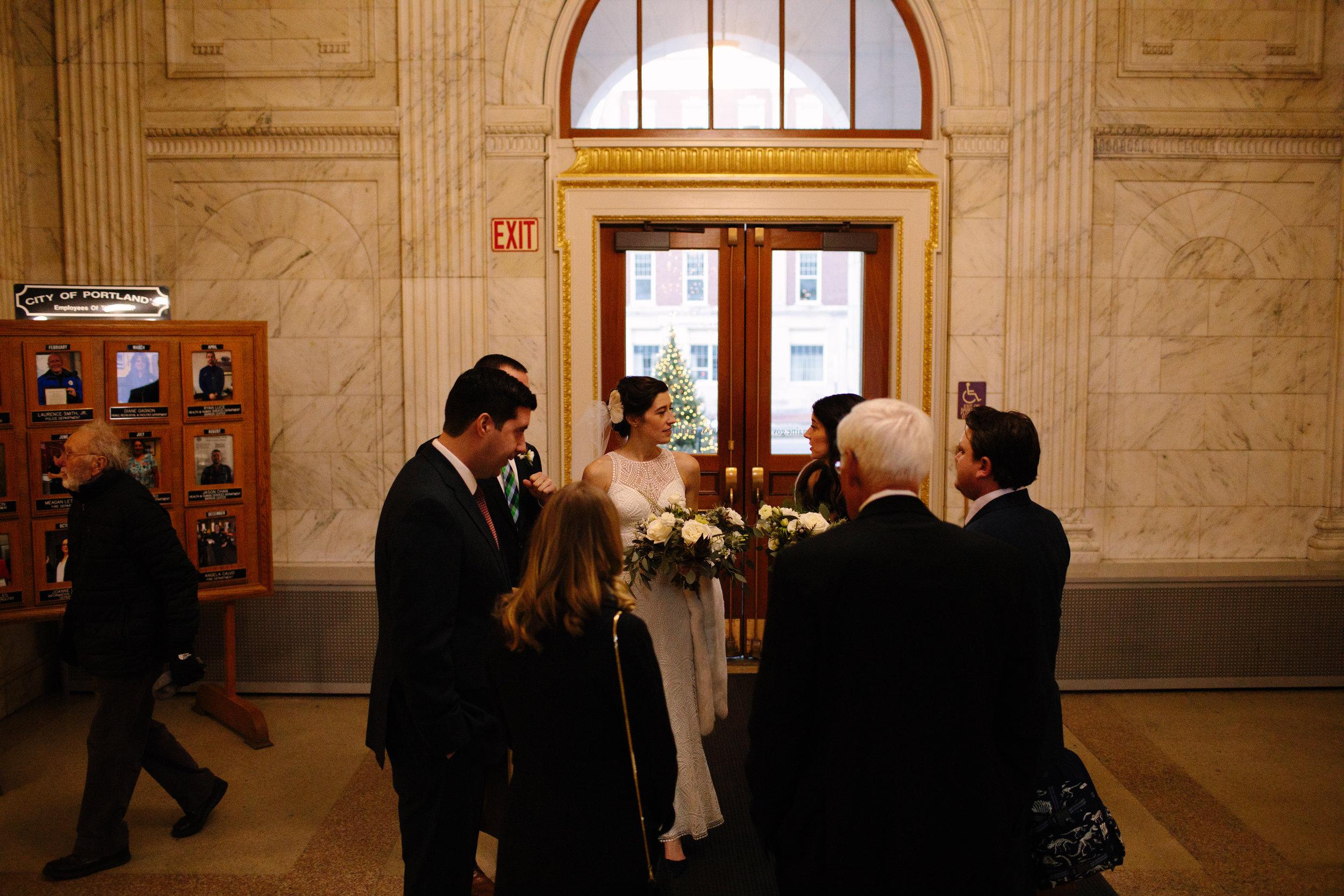 portland-maine-press-hotel-wedding-64.jpg