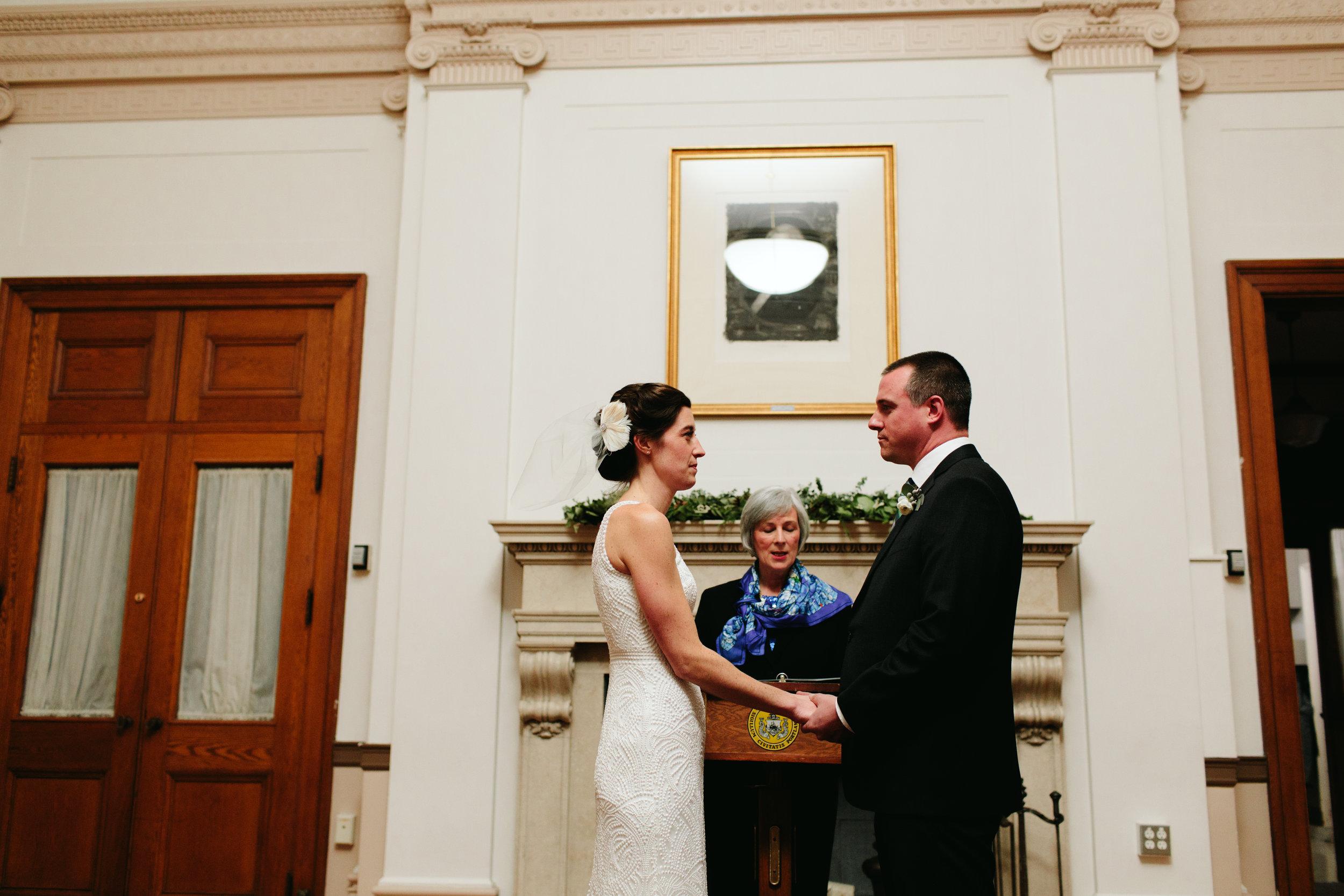 portland-maine-press-hotel-wedding-92.jpg