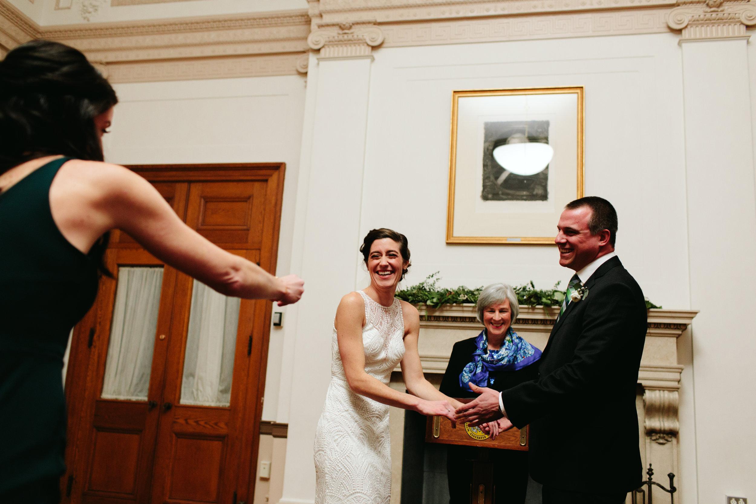 portland-maine-press-hotel-wedding-93.jpg