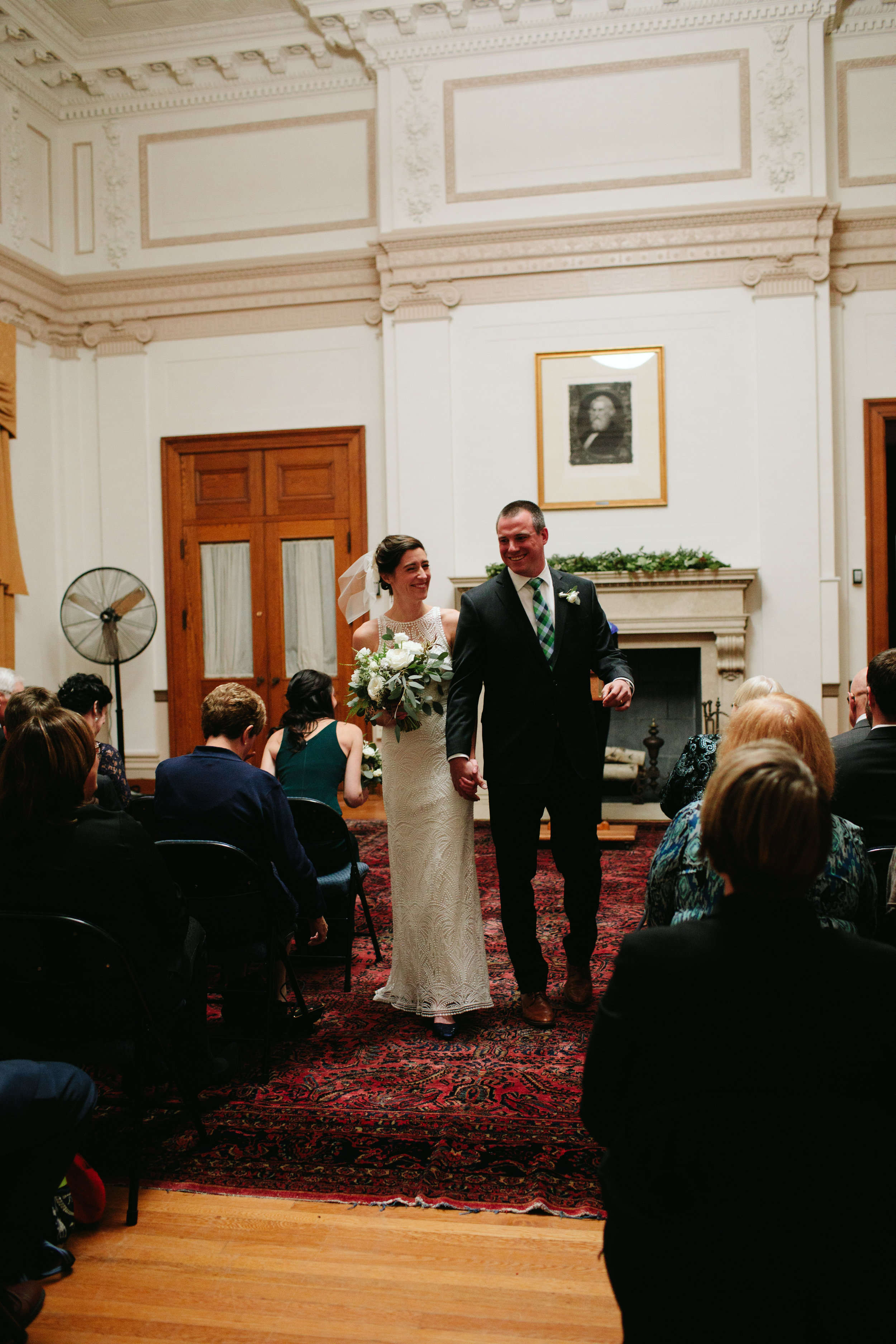 portland-maine-press-hotel-wedding-97.jpg