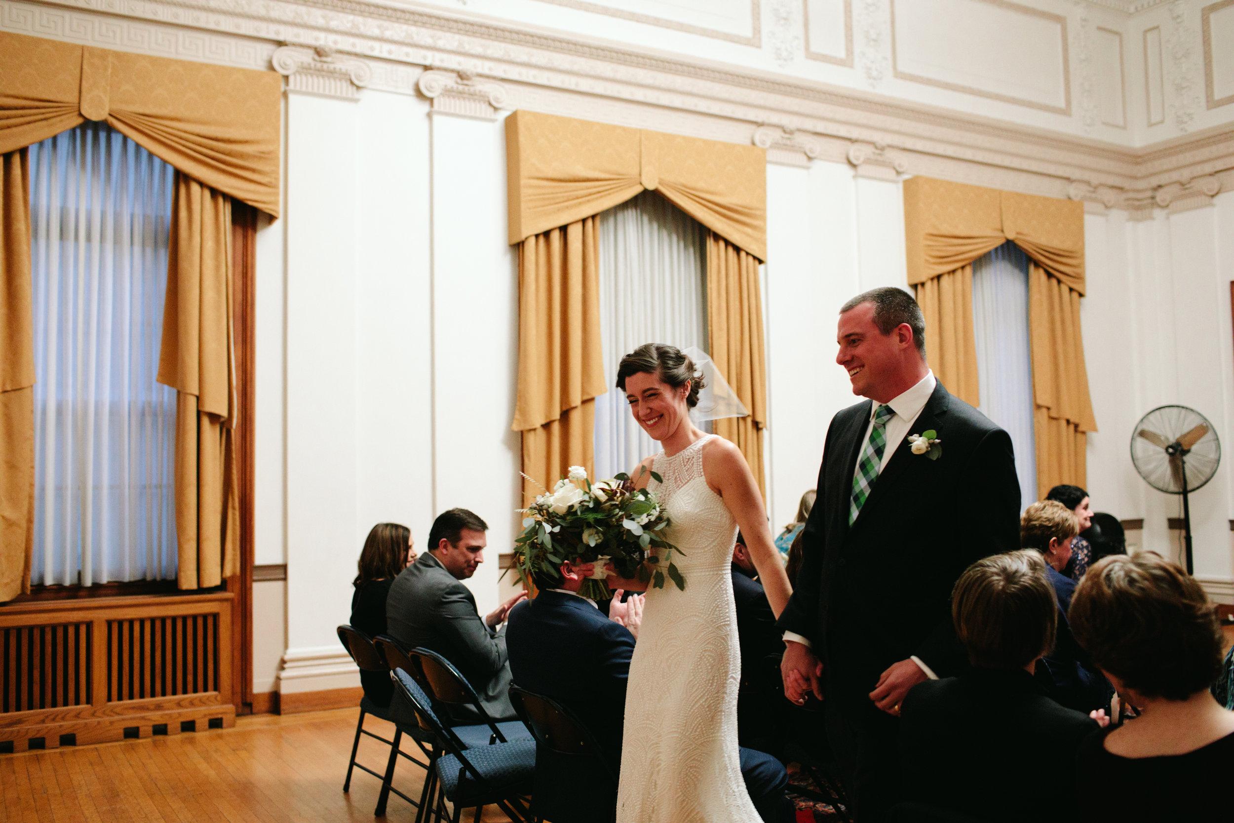 portland-maine-press-hotel-wedding-98.jpg