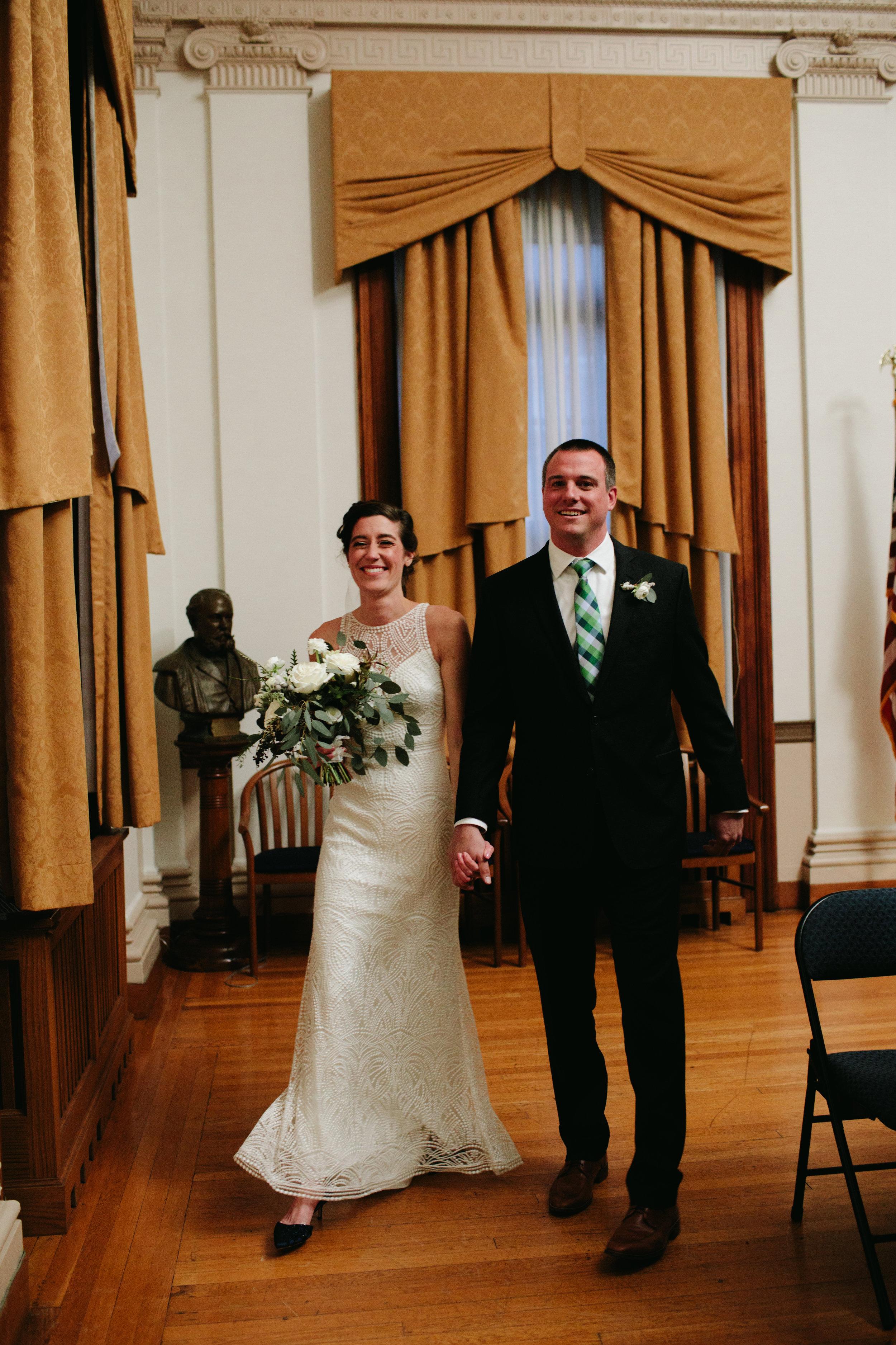 portland-maine-press-hotel-wedding-99.jpg