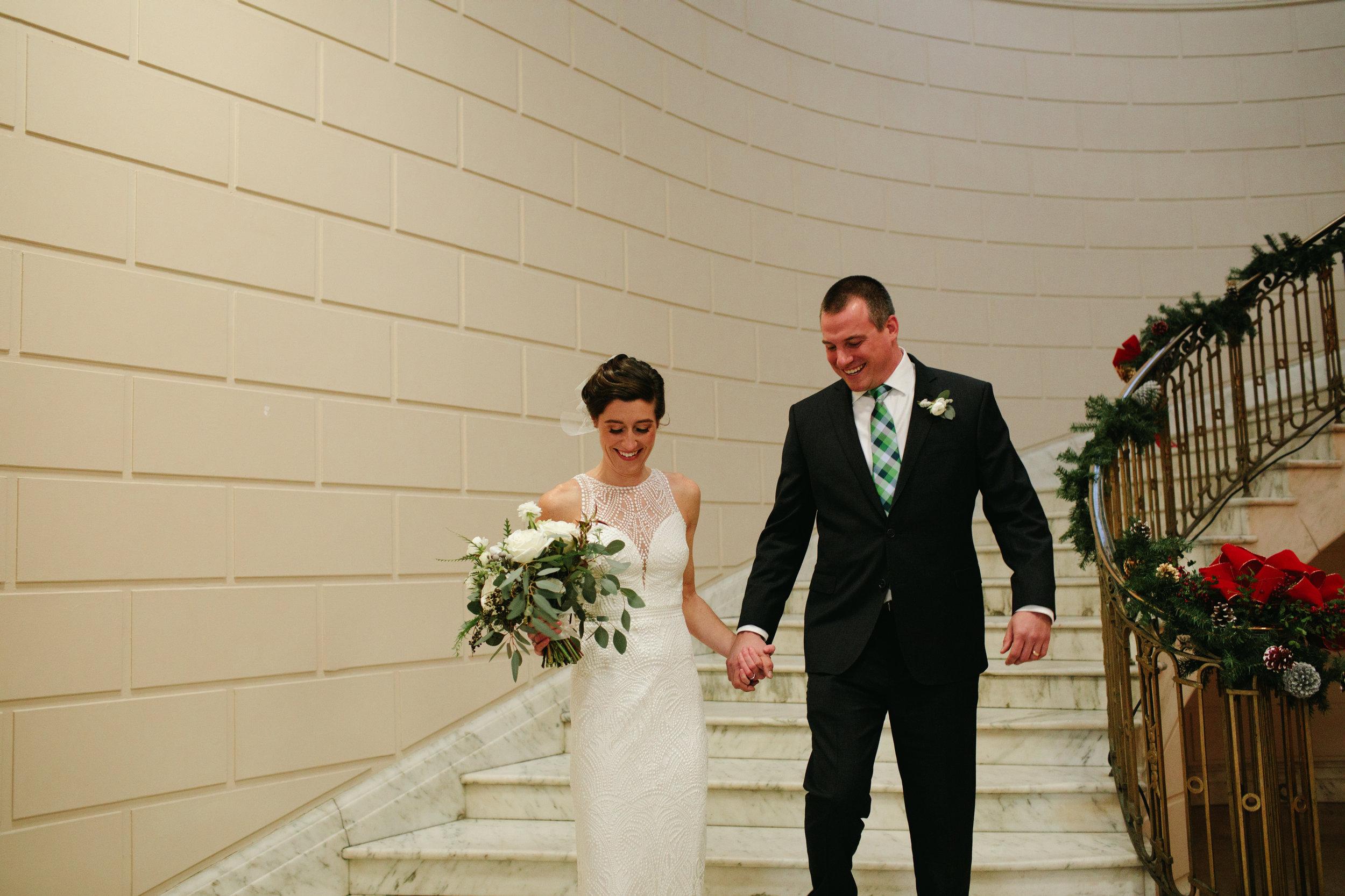 portland-maine-press-hotel-wedding-103.jpg