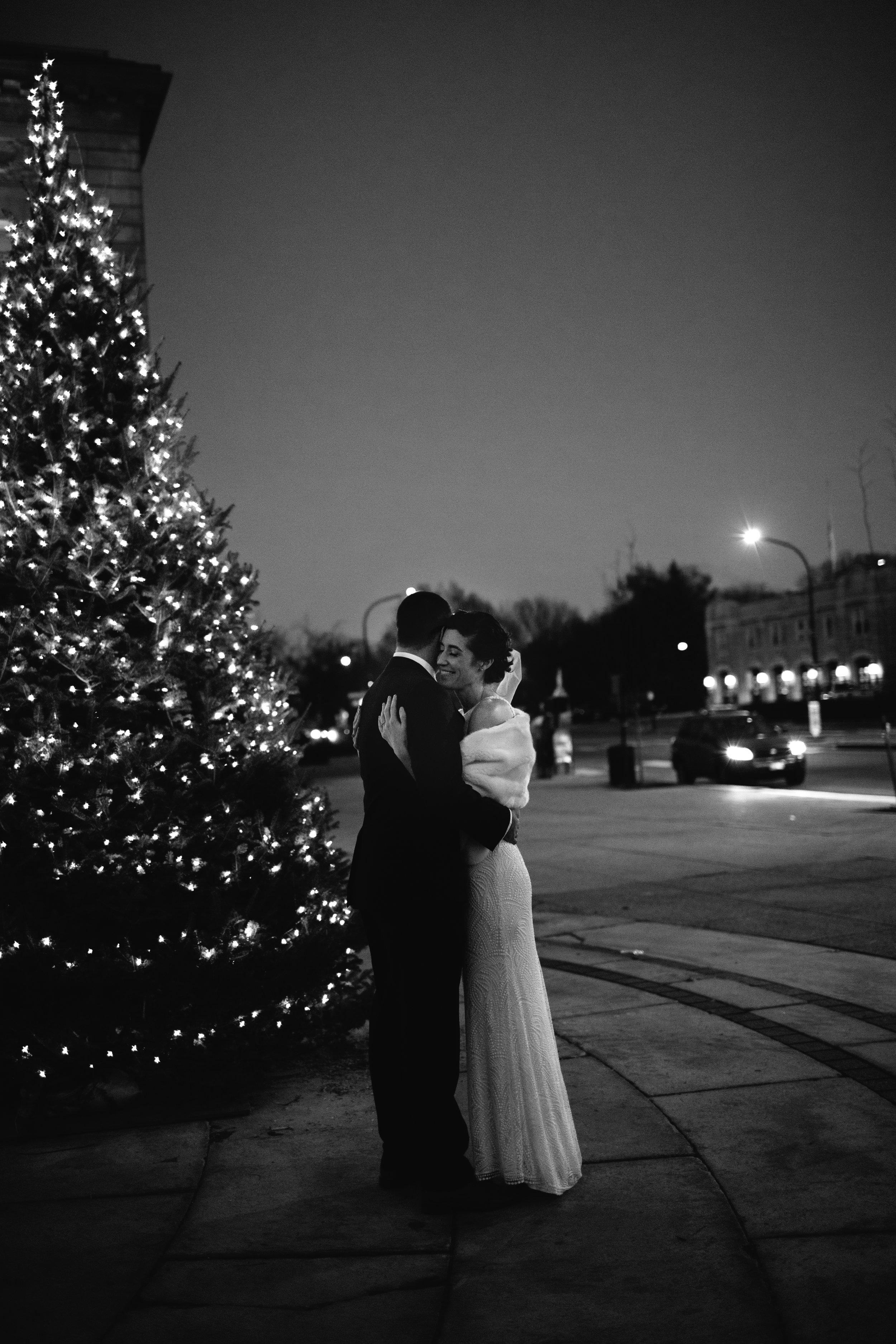 portland-maine-press-hotel-wedding-111.jpg