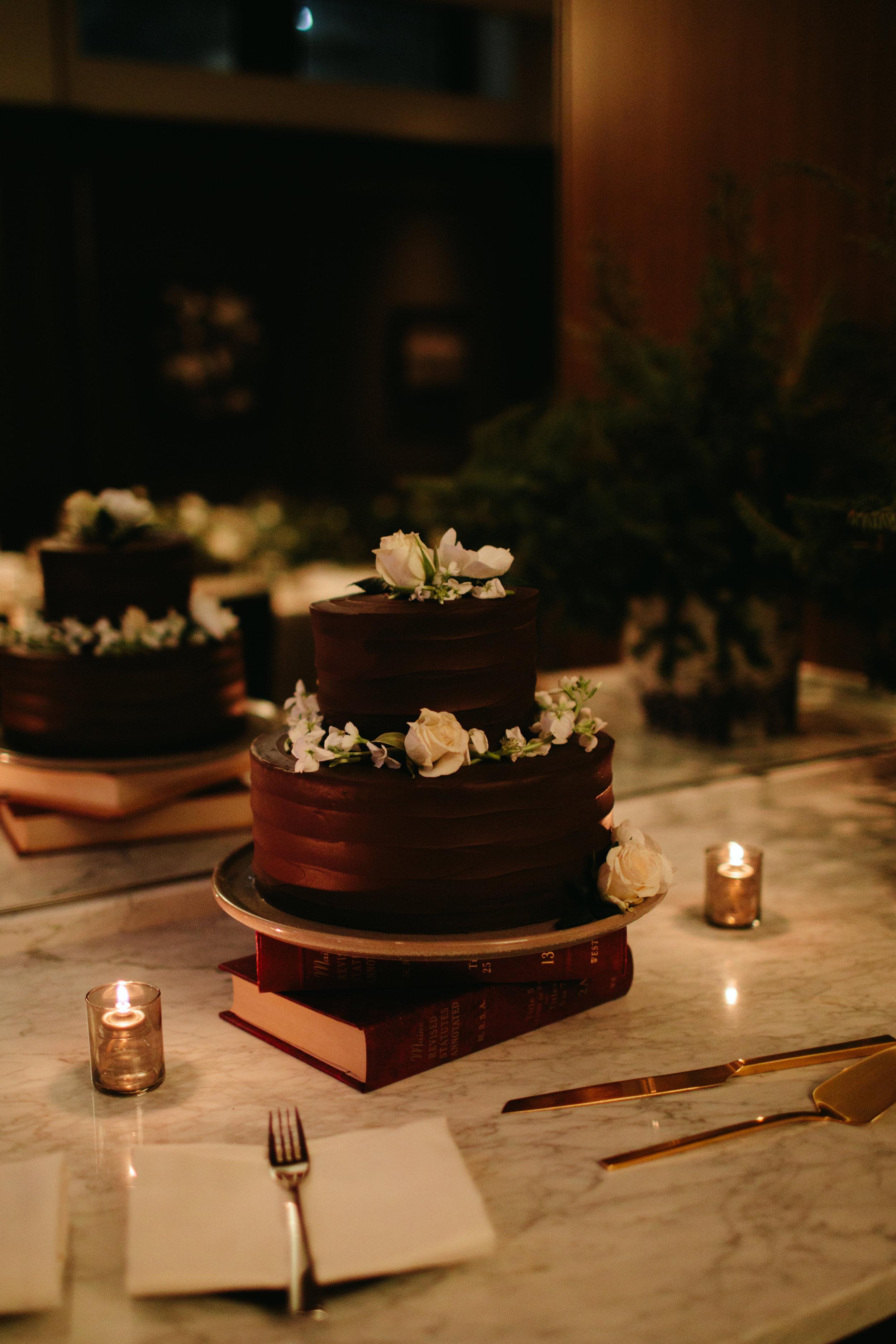 portland-maine-press-hotel-wedding-145.jpg