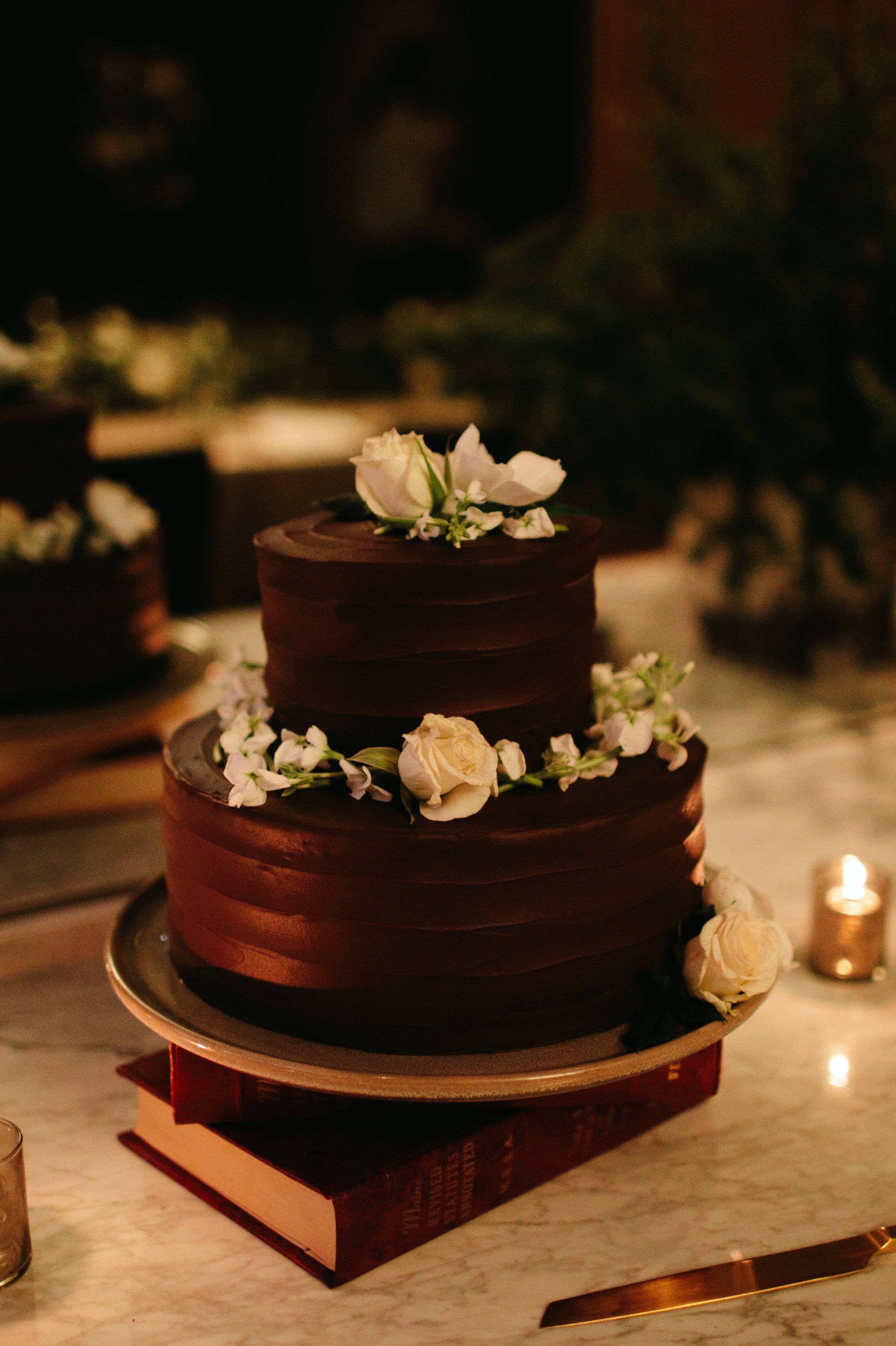 portland-maine-press-hotel-wedding-146.jpg