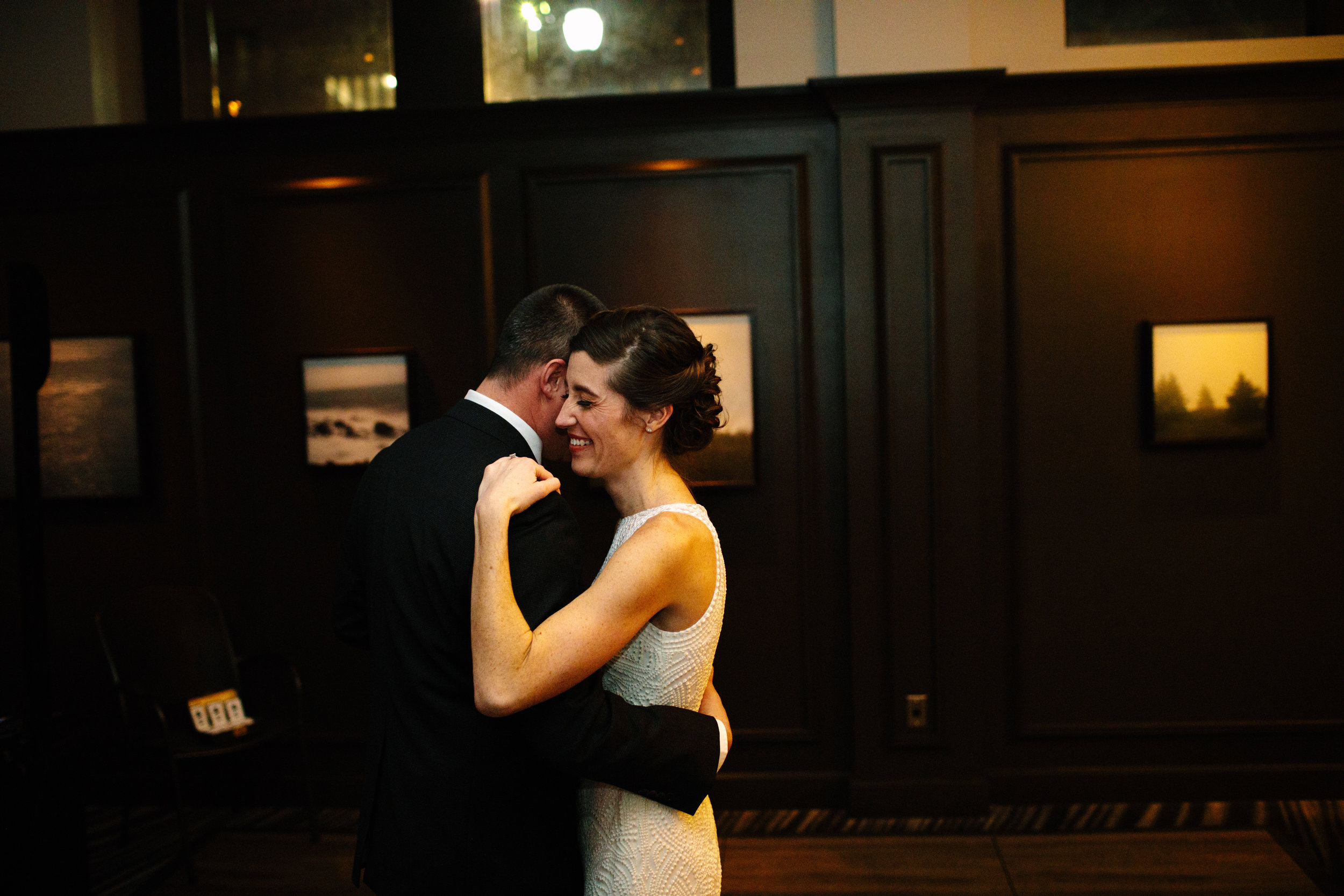 portland-maine-press-hotel-wedding-151.jpg