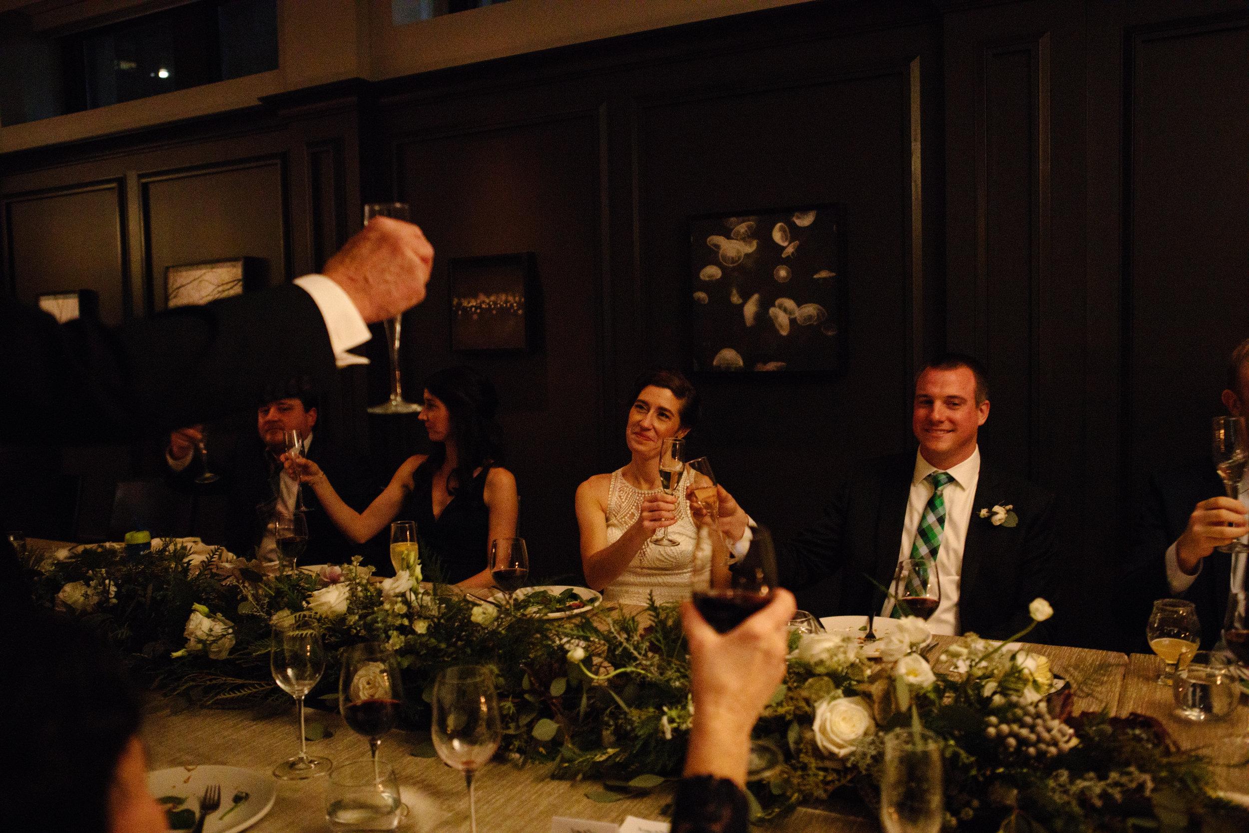 portland-maine-press-hotel-wedding-156.jpg