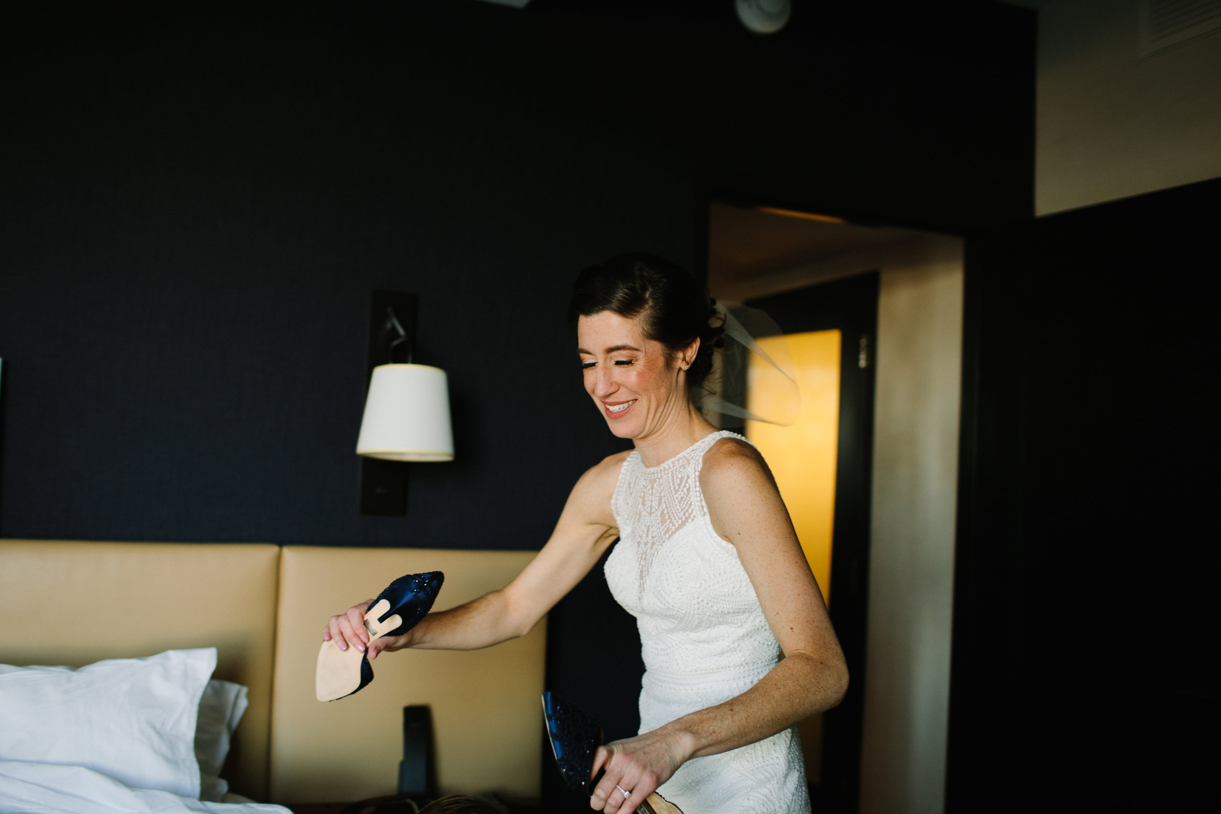 portland-maine-press-hotel-wedding-24.jpg