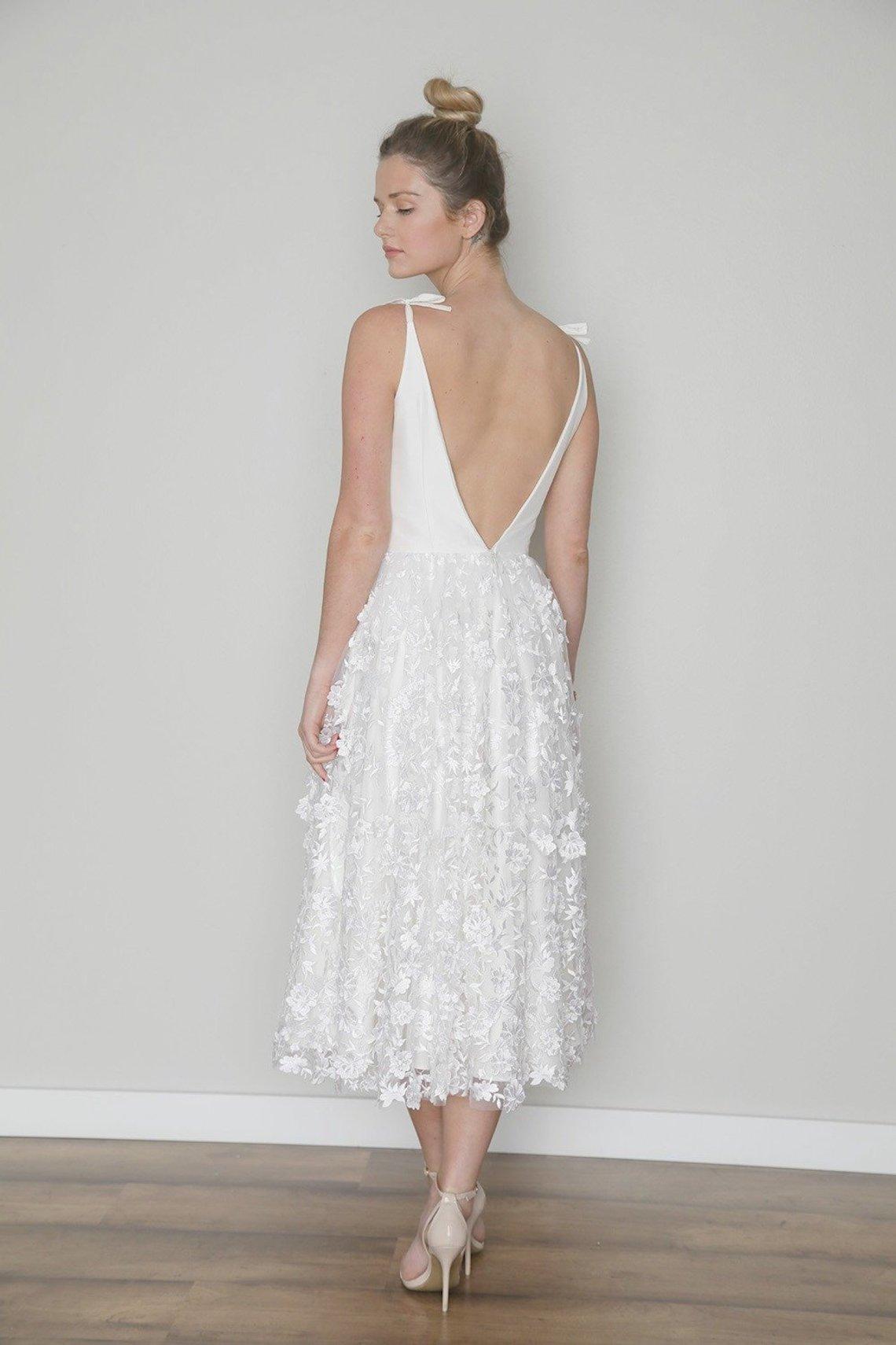 Juliet Dress , $585
