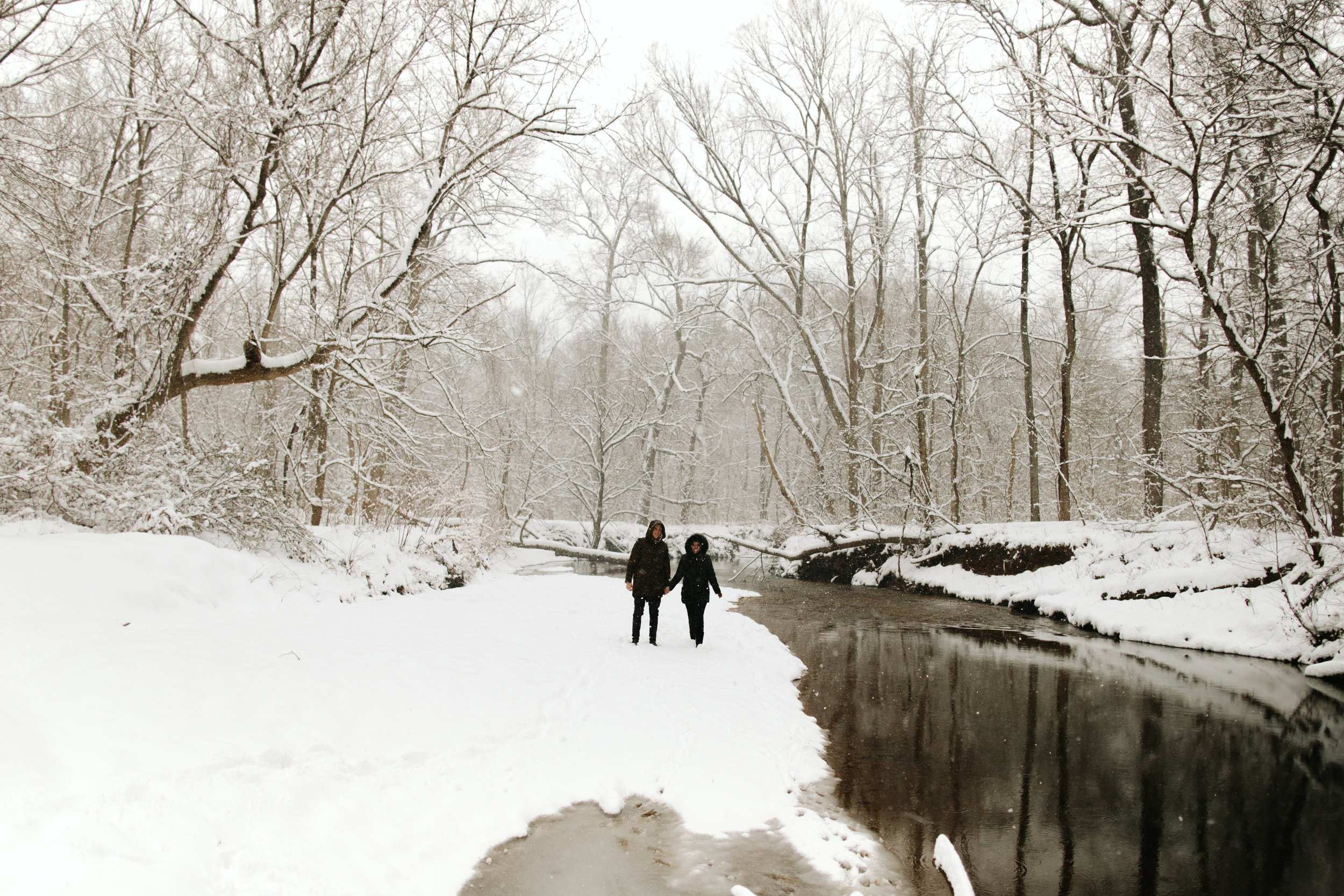 snowy-winter-engagement-session-1-6.jpg