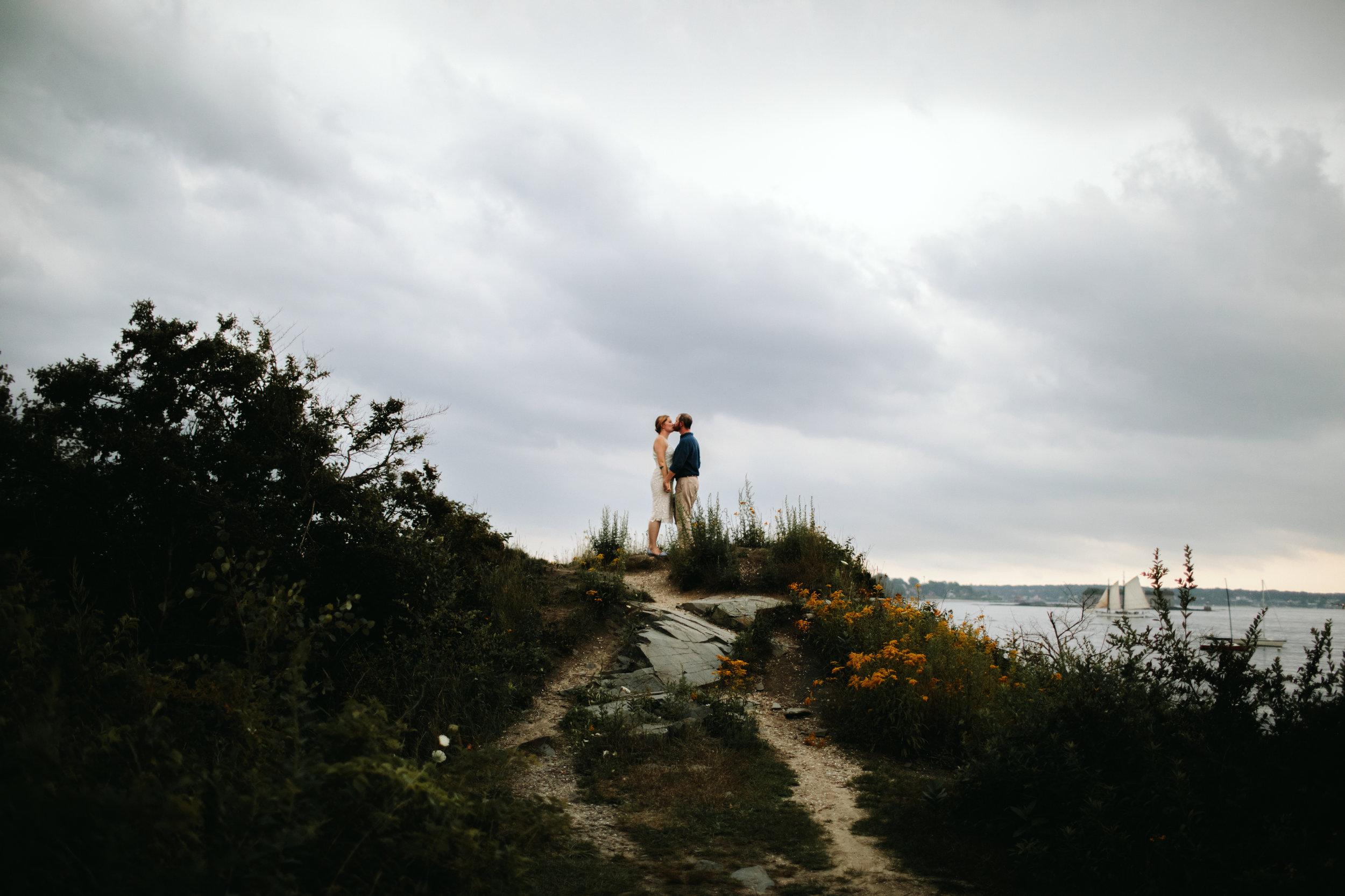 portland-maine-elopement-fort-allen-park-1-2.jpg
