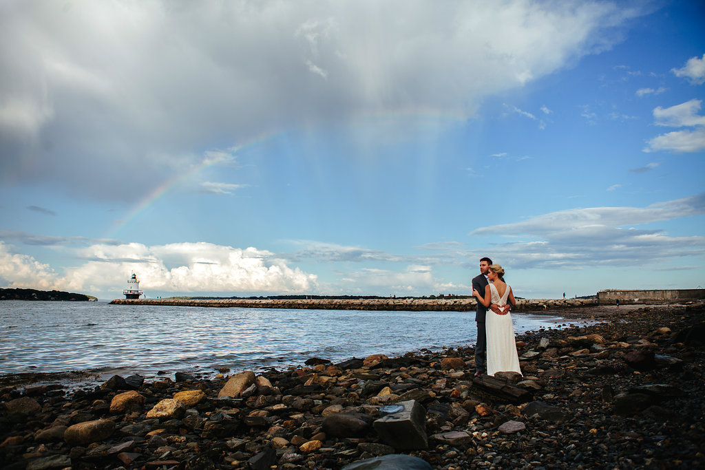 maine-elopement-south-portland-spring-point.jpg