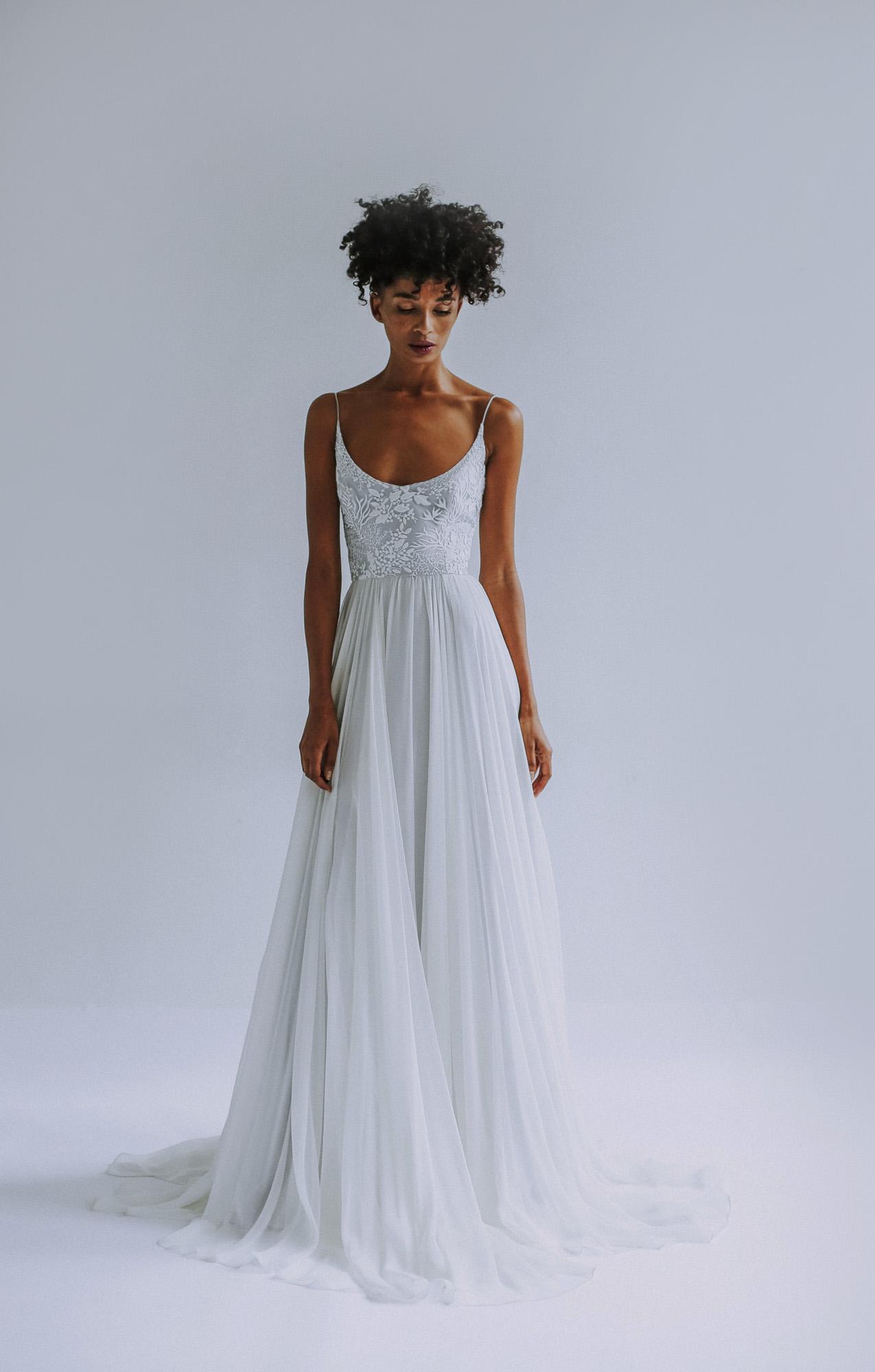 Karsen Gown , 2,998.00