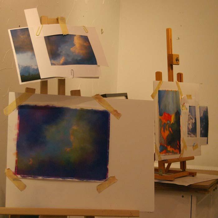 workshop-cloud-shot