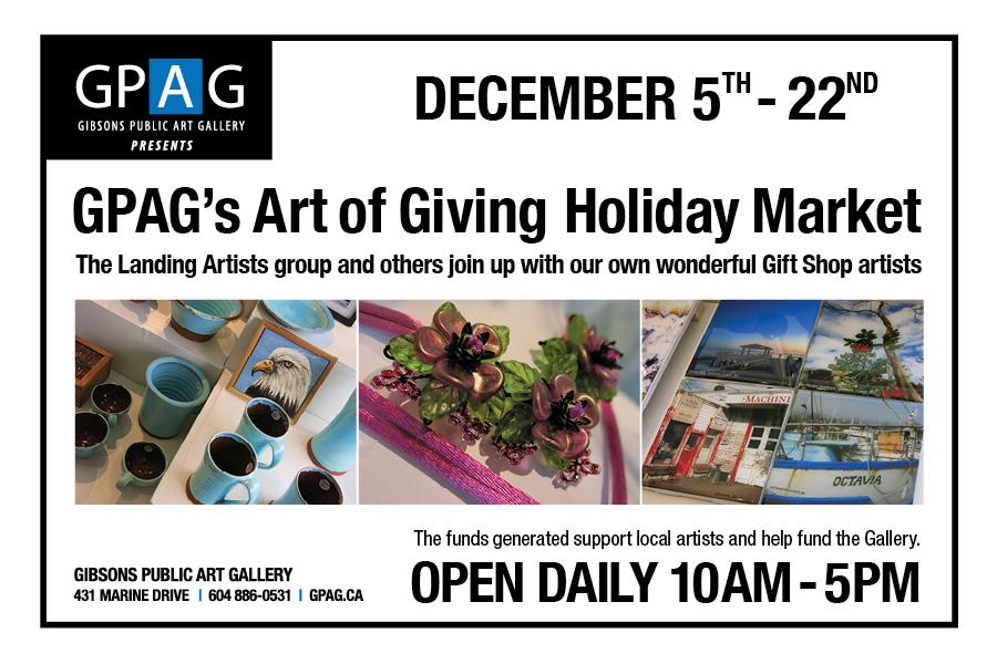 GiftShop-Dec5-22_INVITE2(1).jpg
