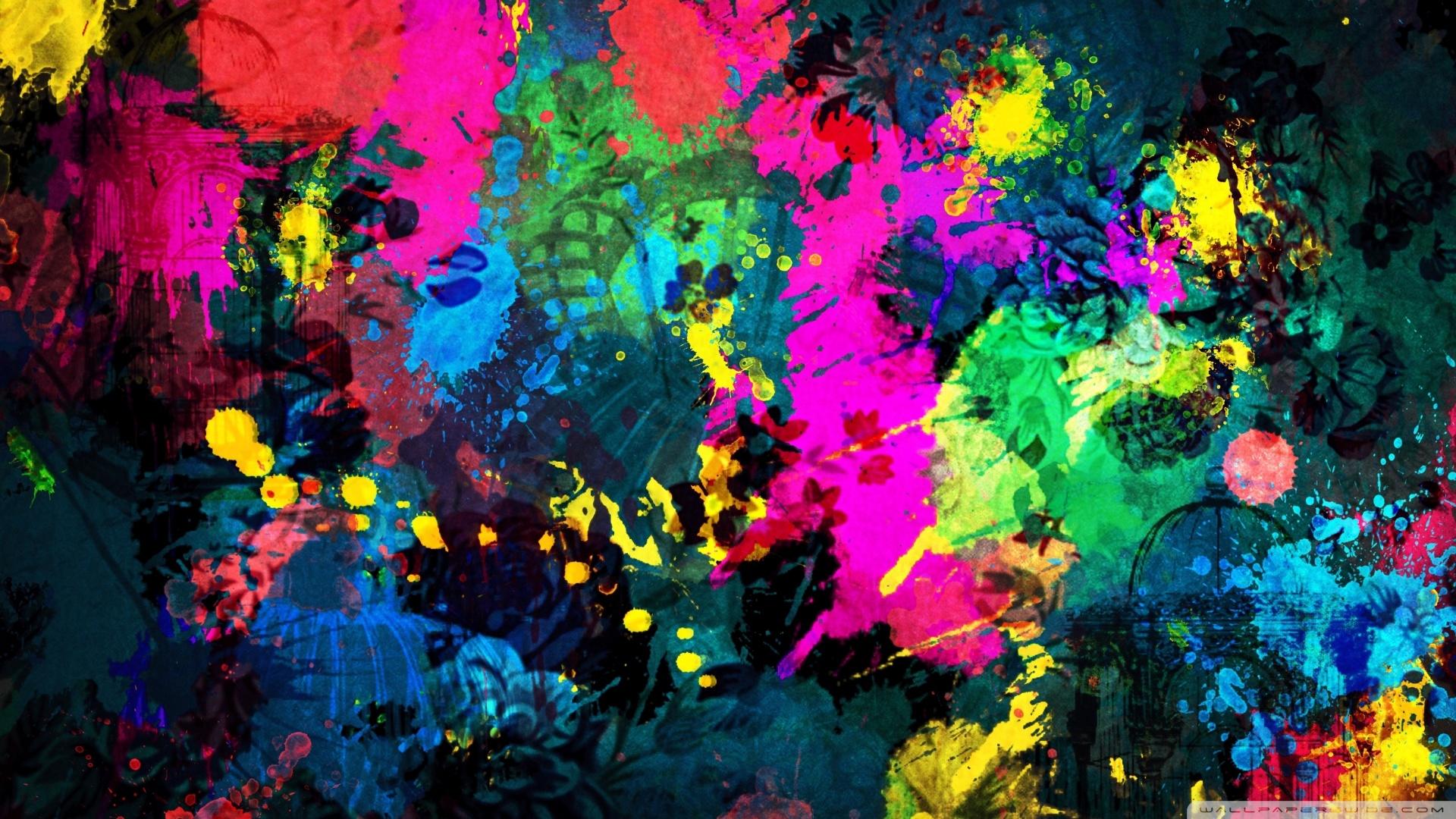 Tabella Colori Sikkens Ral colorizer3 — promocolor | un mondo di colore