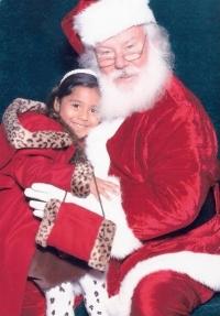 Balboa Park December Nights | 2005