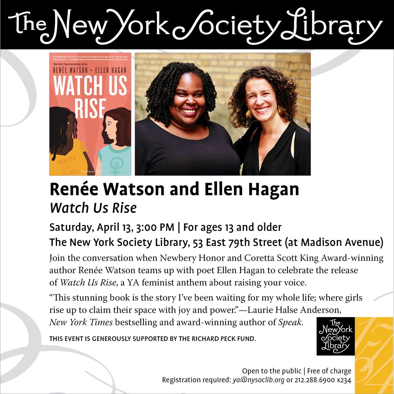 NYC Library.jpg