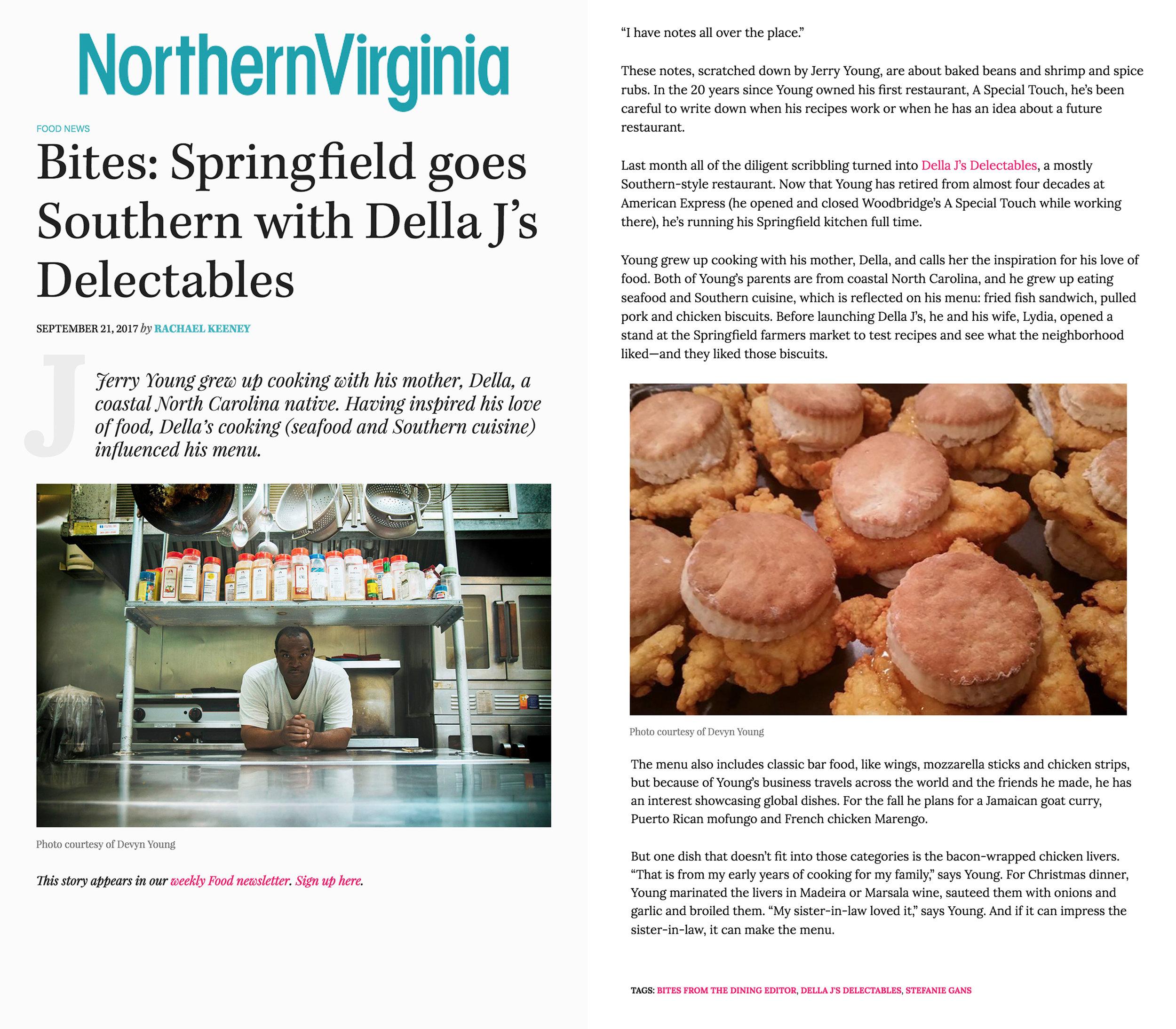 NOVA Mag For Website.jpg