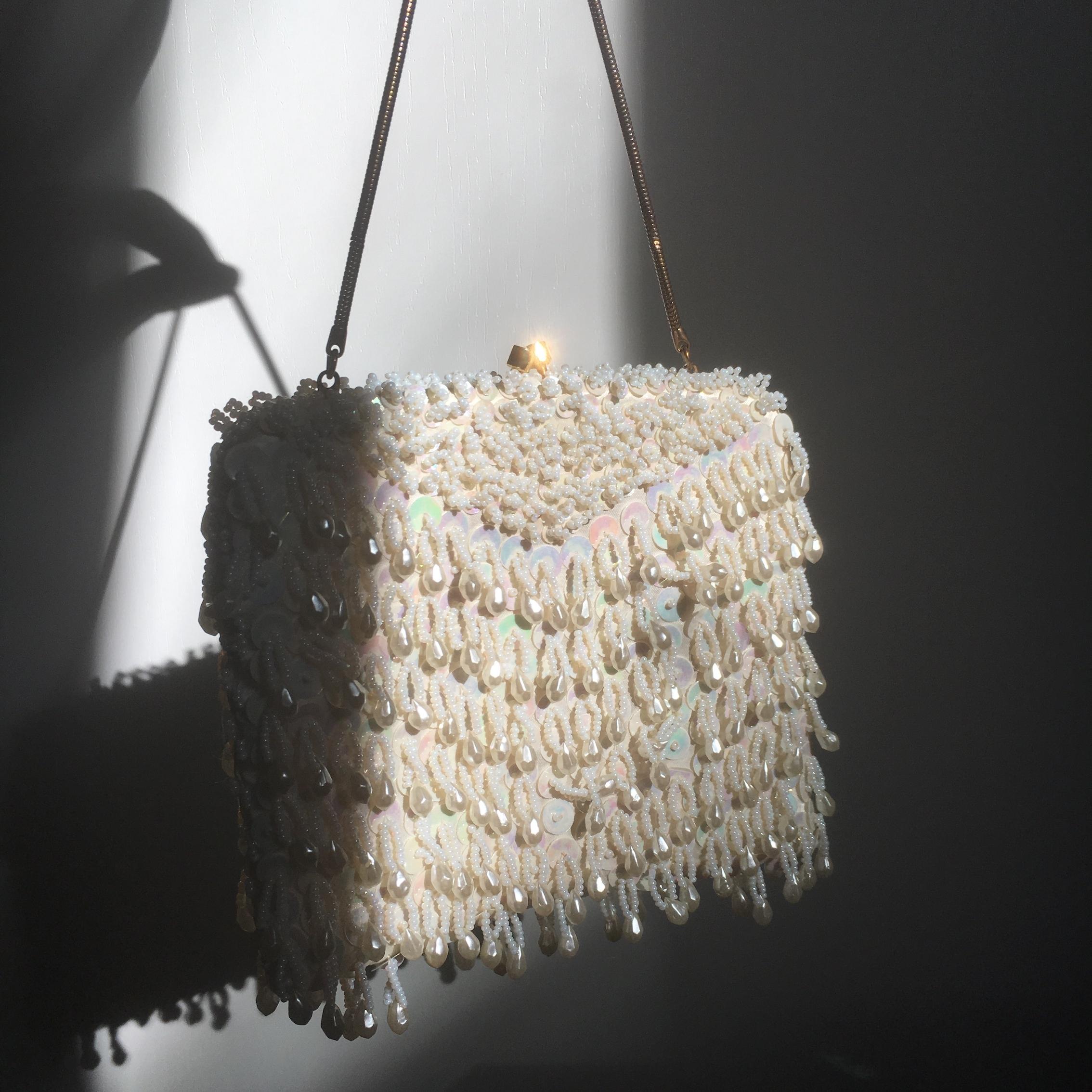 ellice ruiz_vintage_handbags