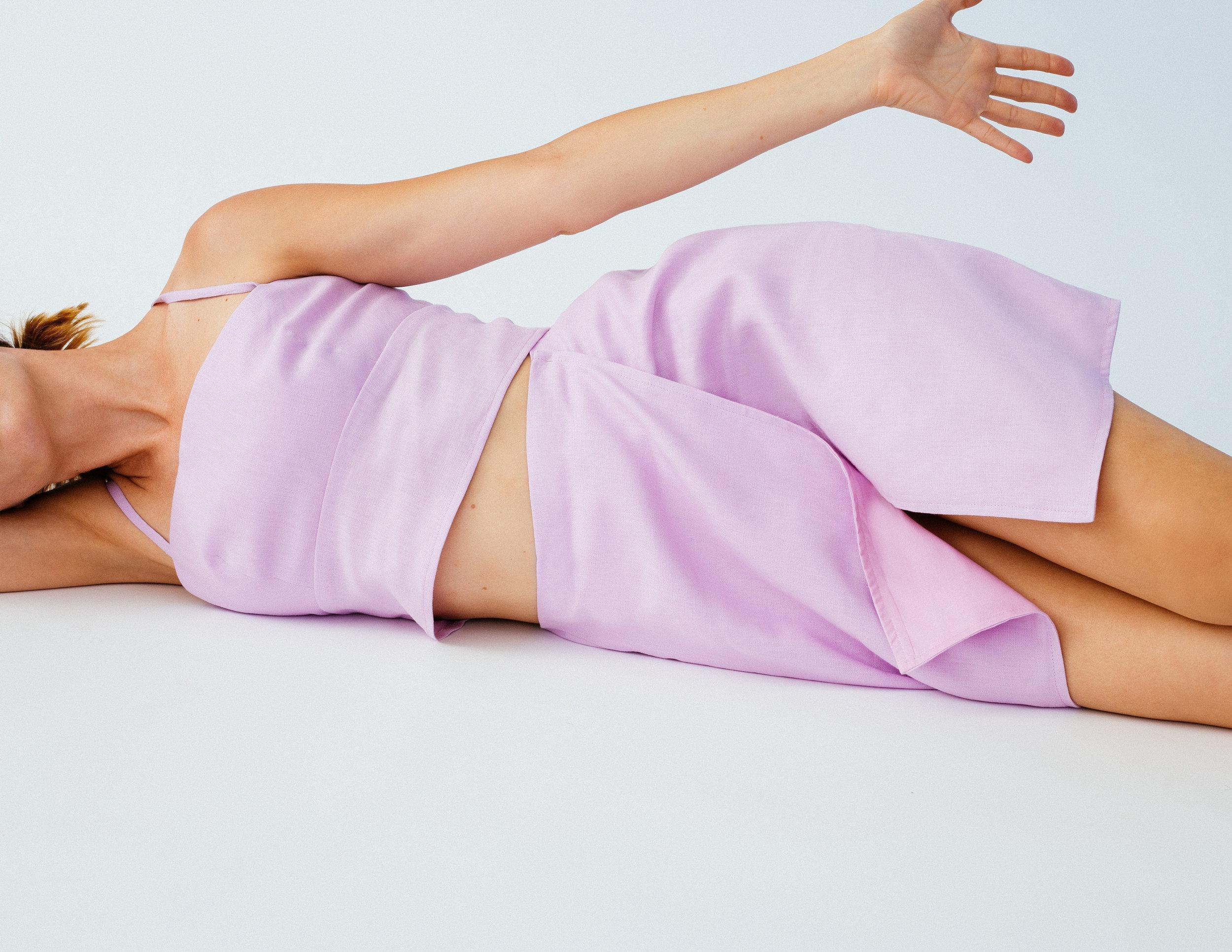 ellice ruiz_wardrobe_emily top_sara skirt