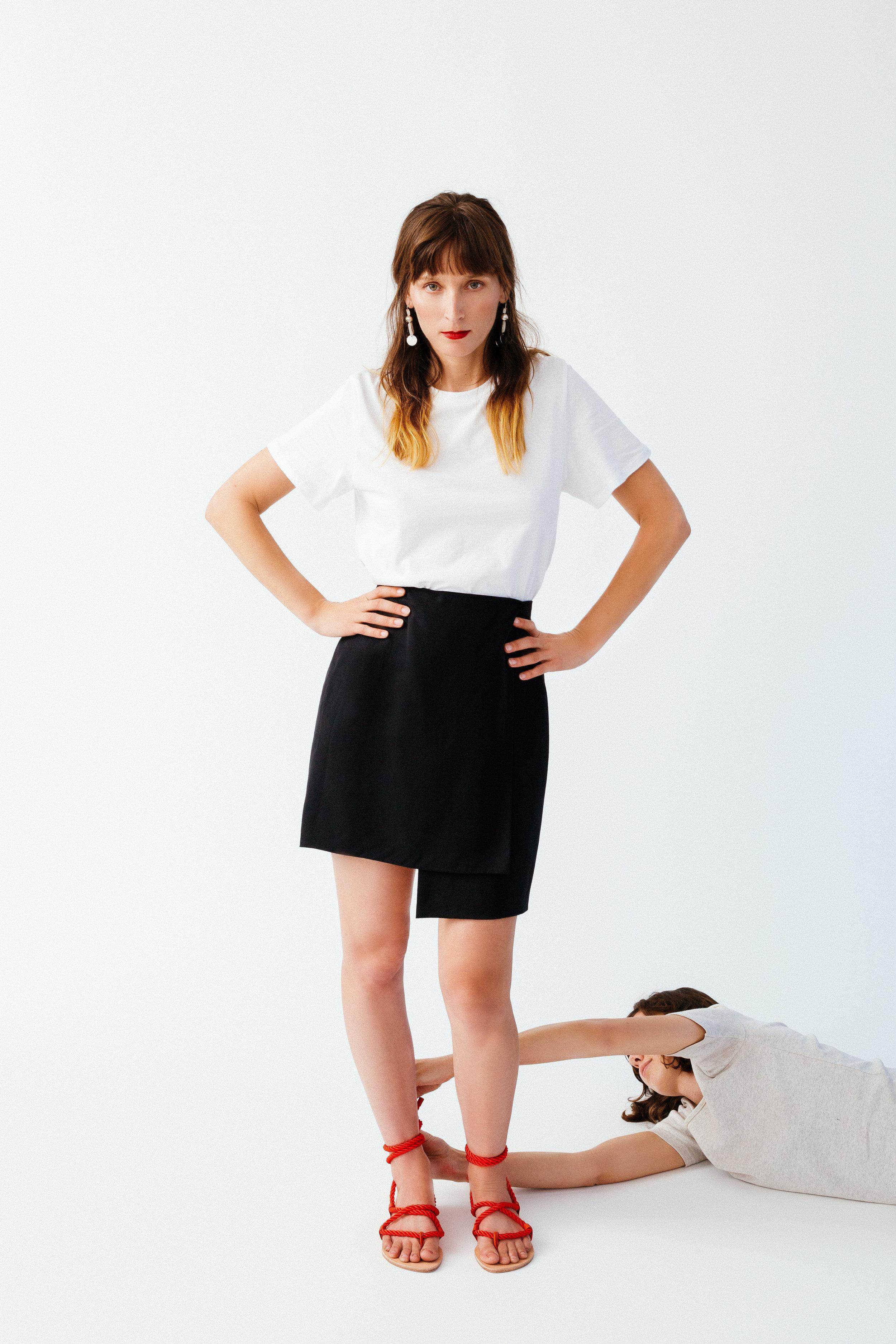 ellice ruiz_sustainable workwear_cotton tee.jpg