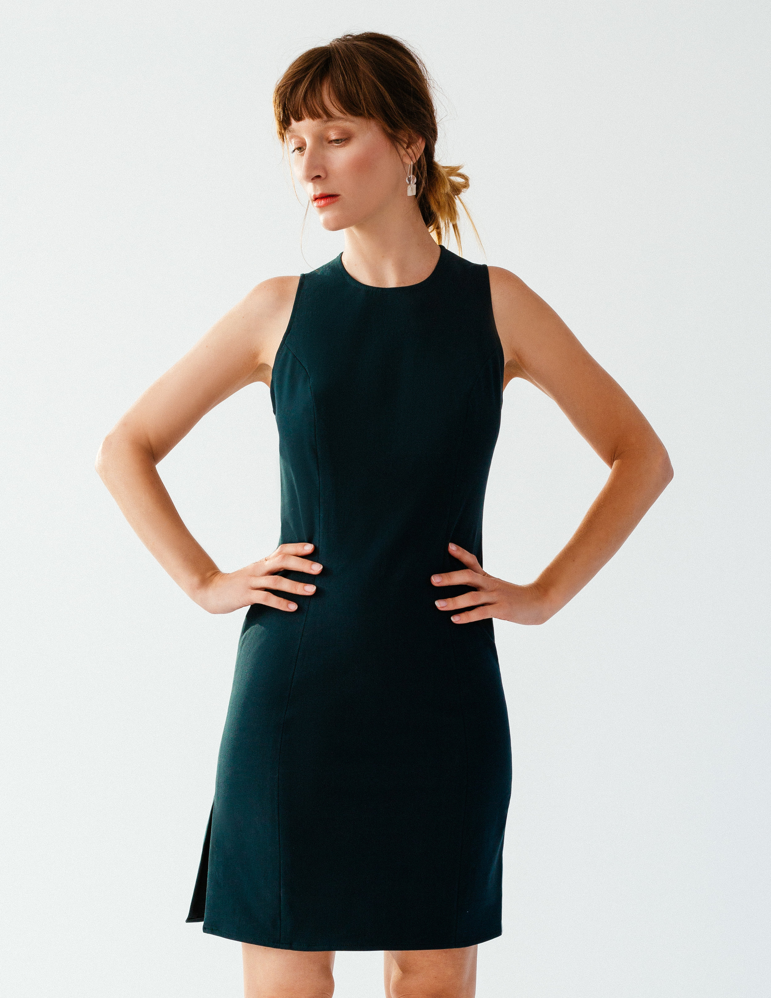ellice ruiz_sustainable workwear_creative professionals.jpg
