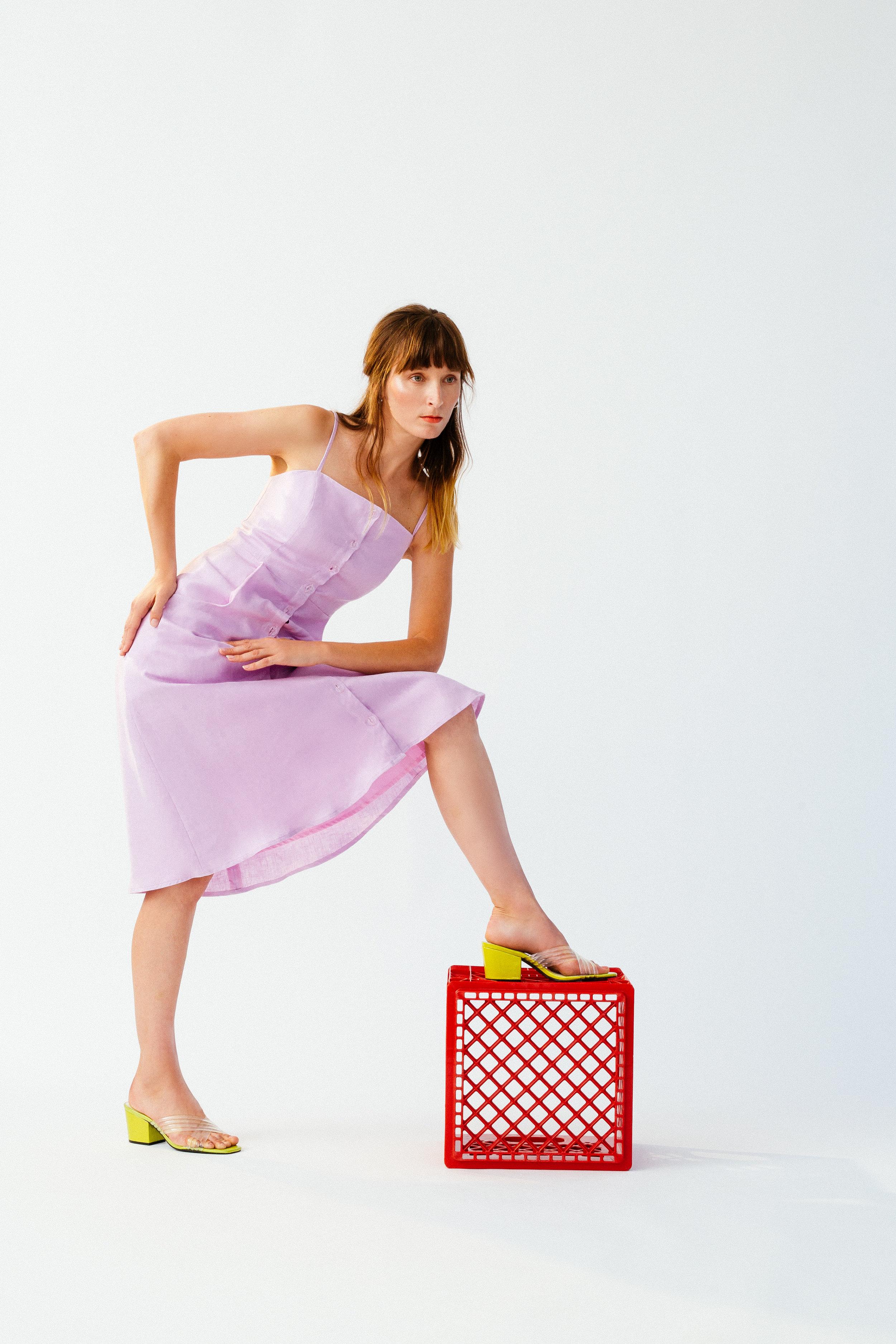 ellice ruiz_sustainable workwear_ethical fashion.jpg