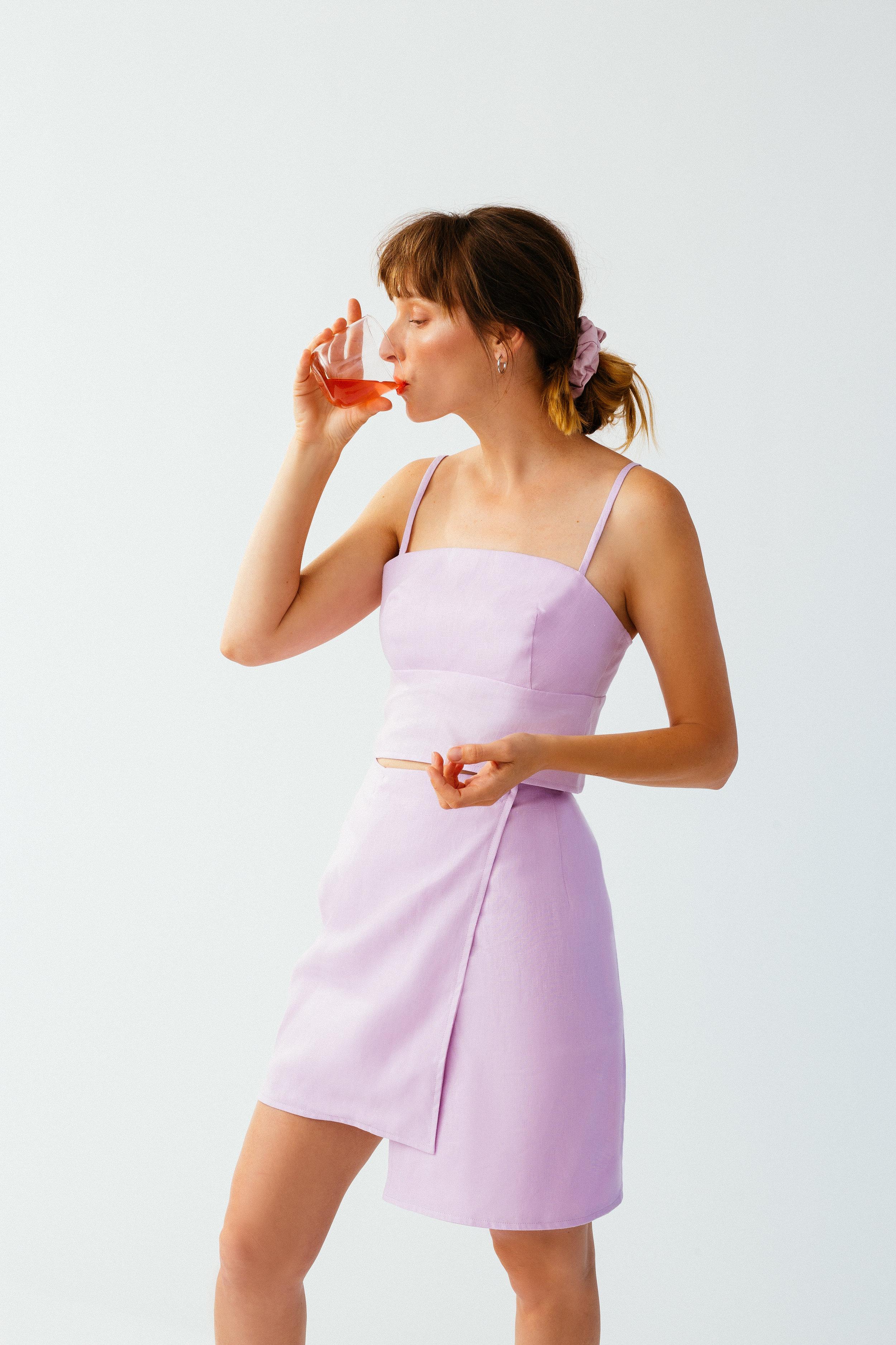 ellice ruiz_sustainable workwear_fashion revolution.jpg