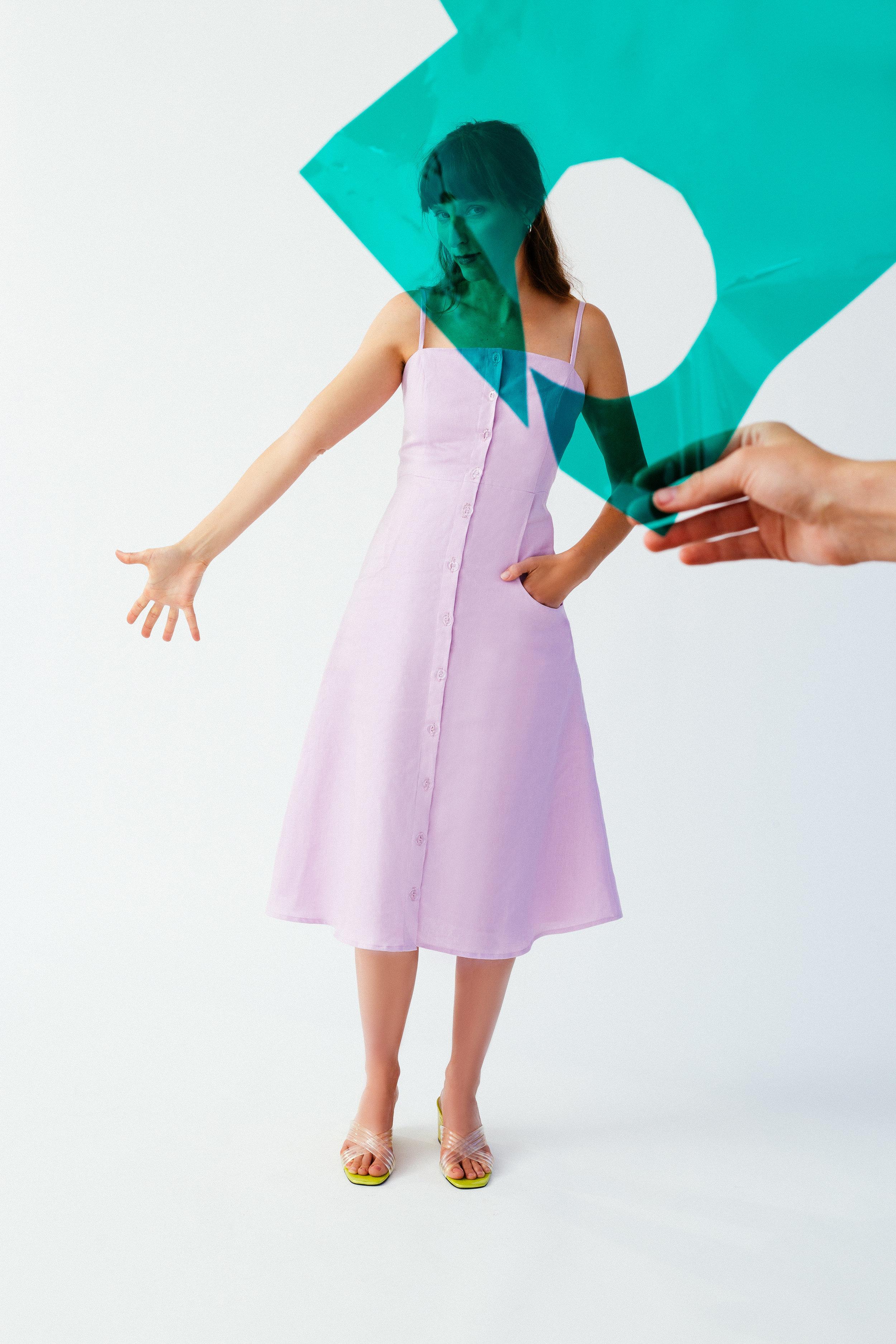 ellice ruiz_sustainable workwear_fashion.jpg