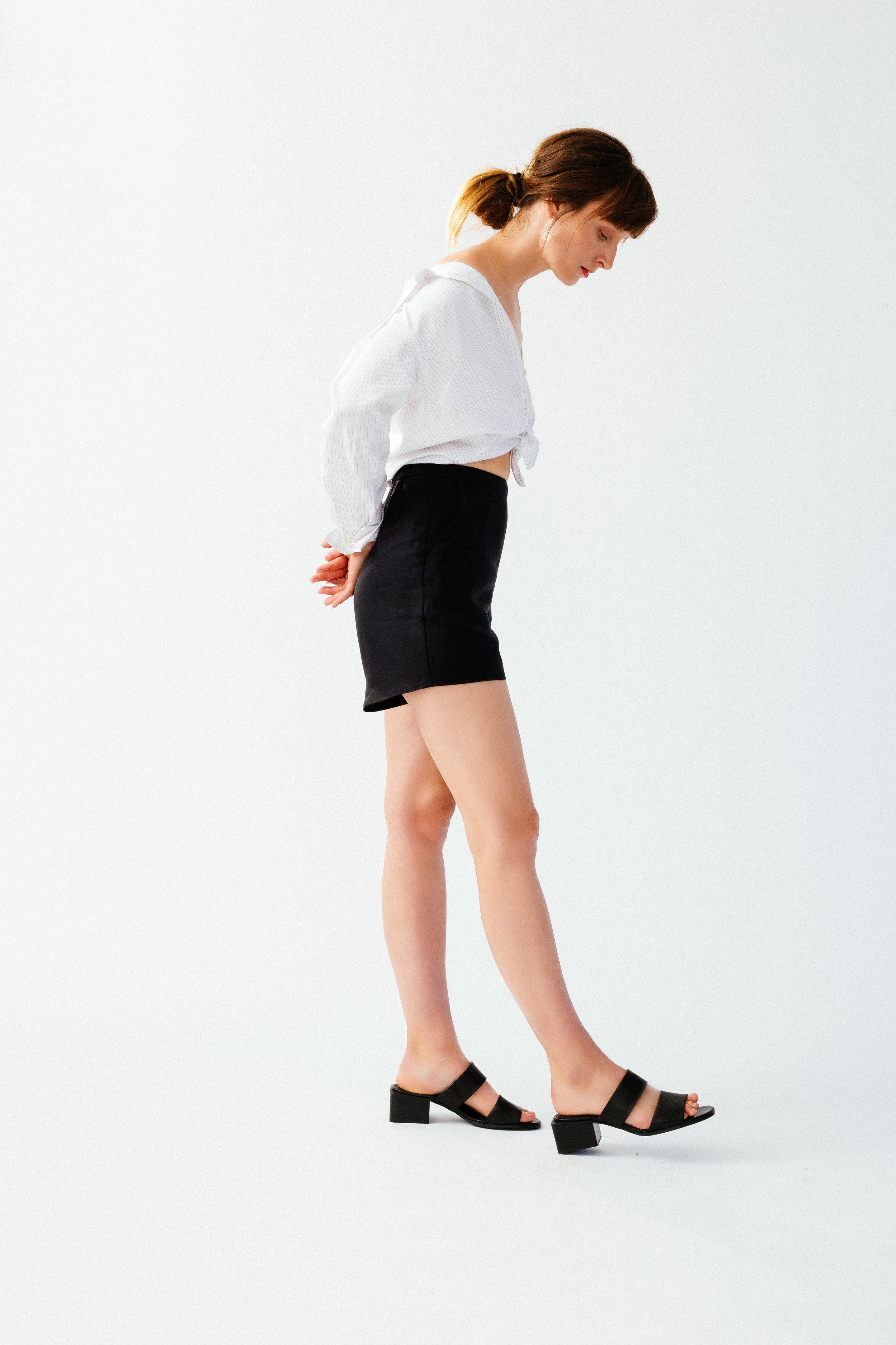 ellice ruiz_sustainable workwear_perfect short.jpg