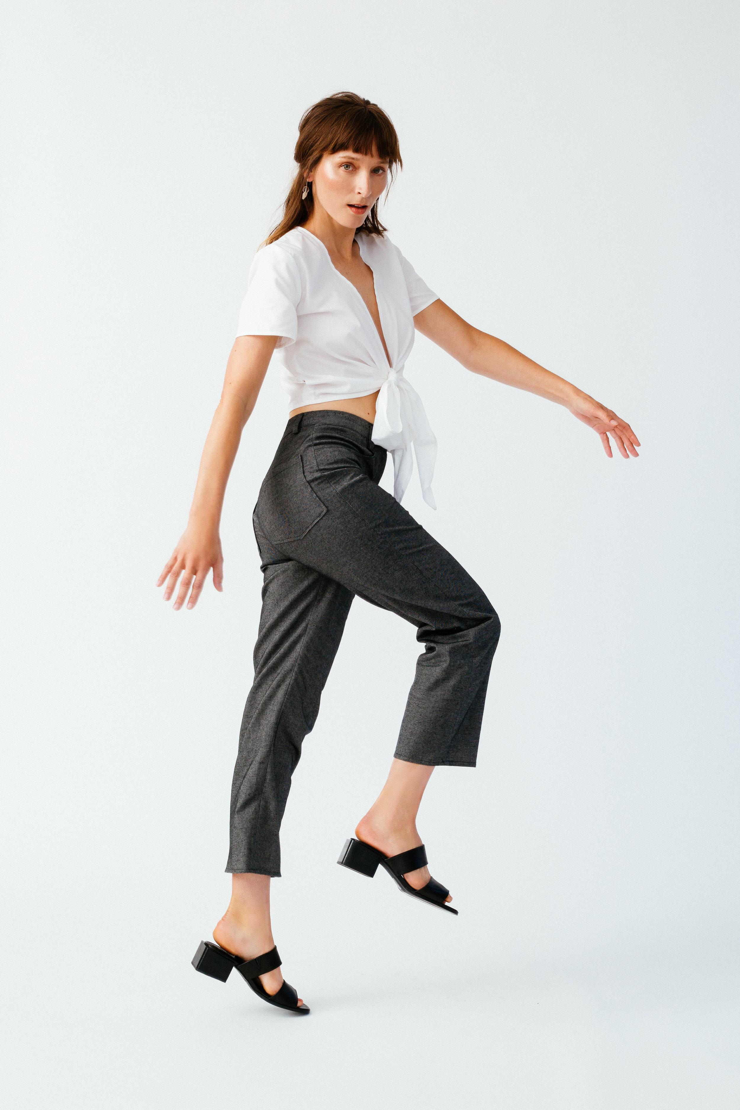 ellice ruiz_sustainable workwear_organic jeans.jpg