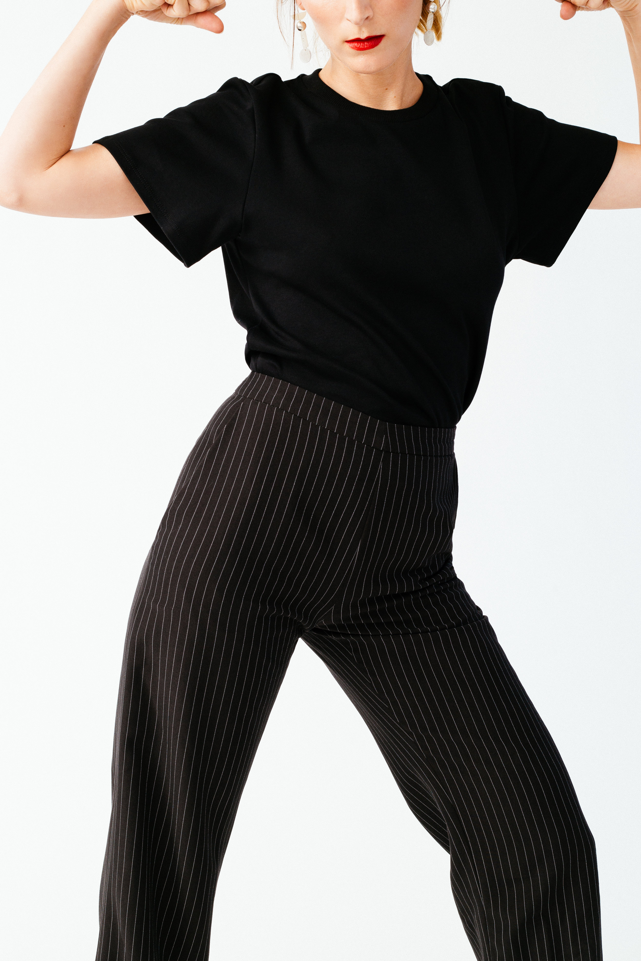 ellice ruiz_sustainable workwear_tshirts.jpg
