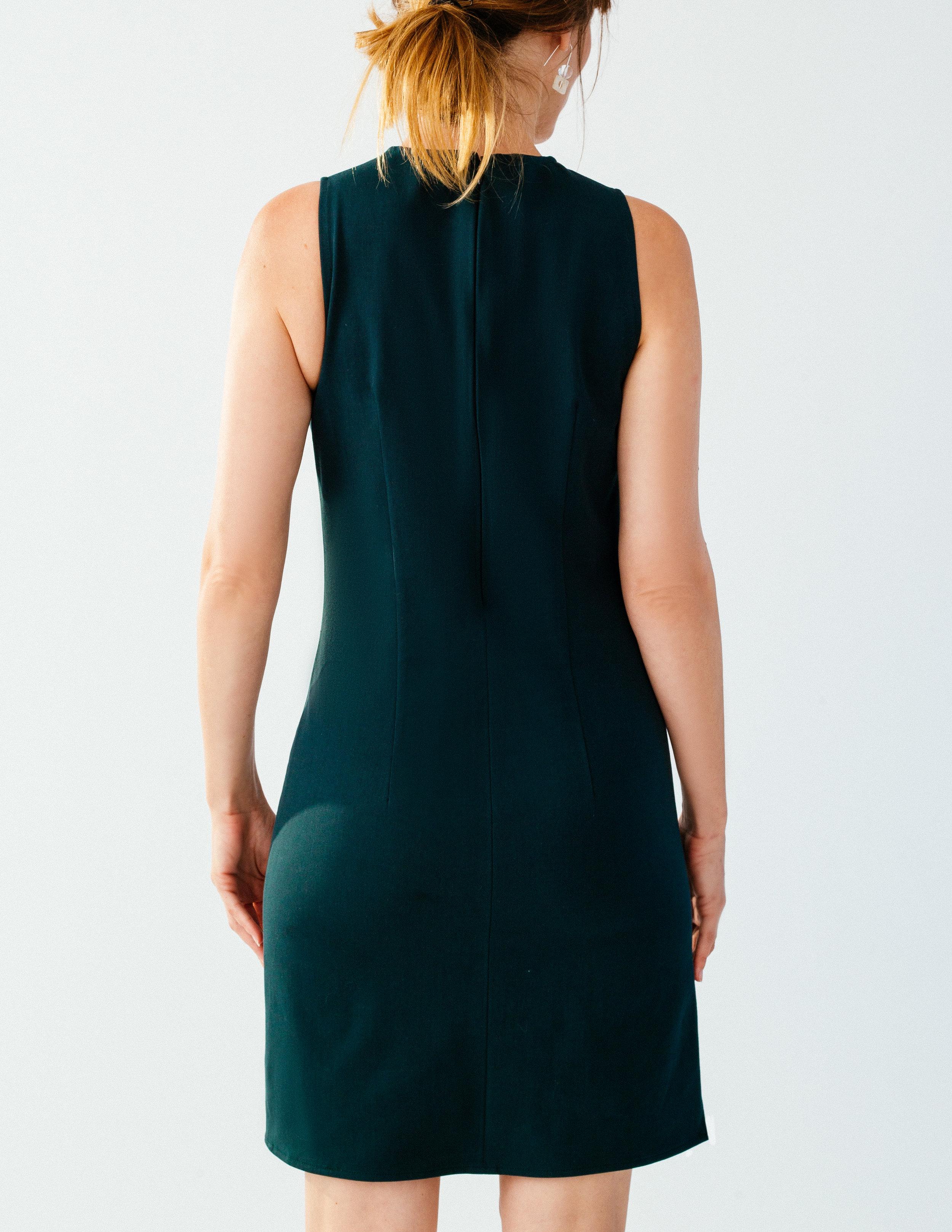 ellice ruiz_sustainable workwear_dress.jpg