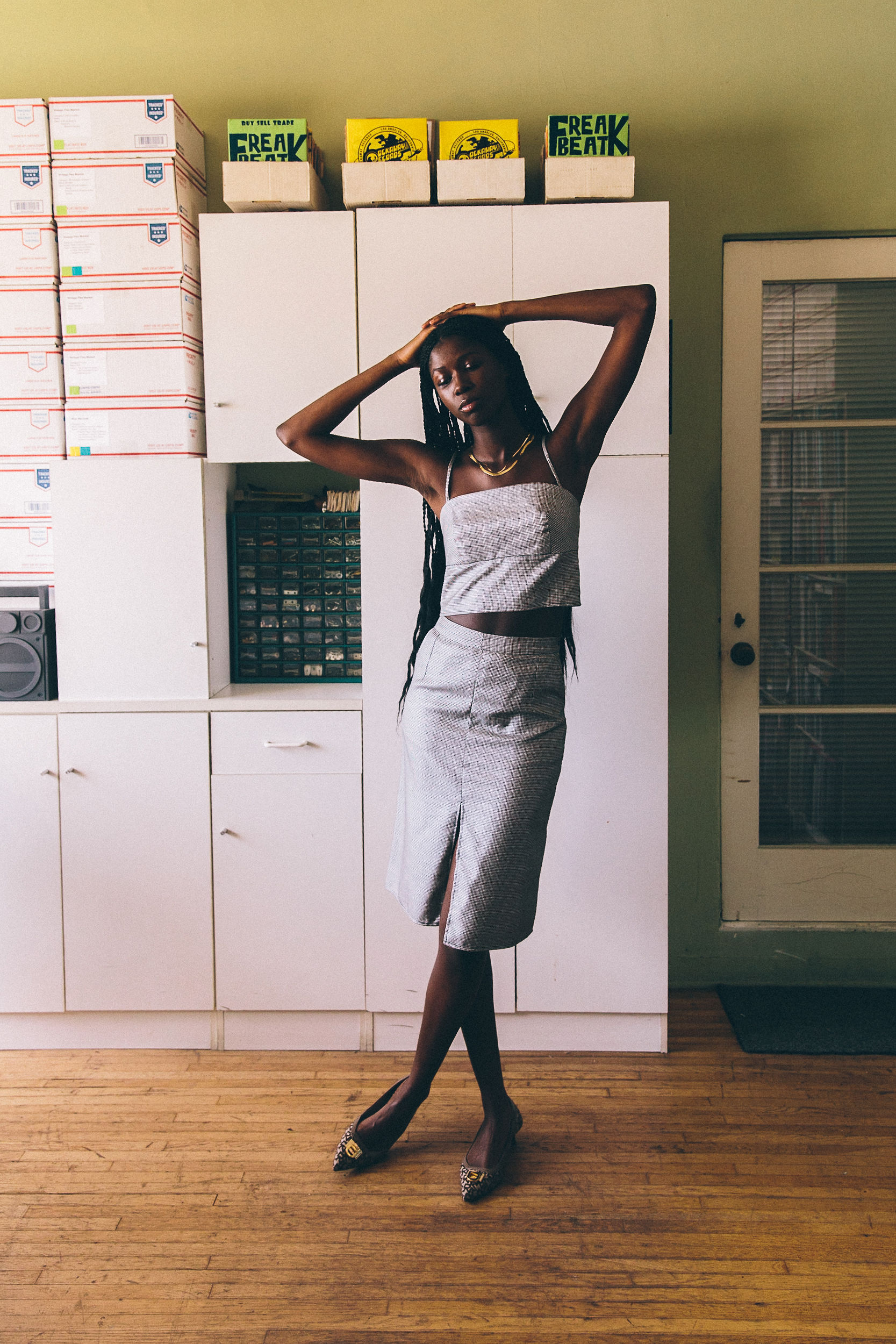 ellice ruiz_sustainable workwear_.skirt set.jpg