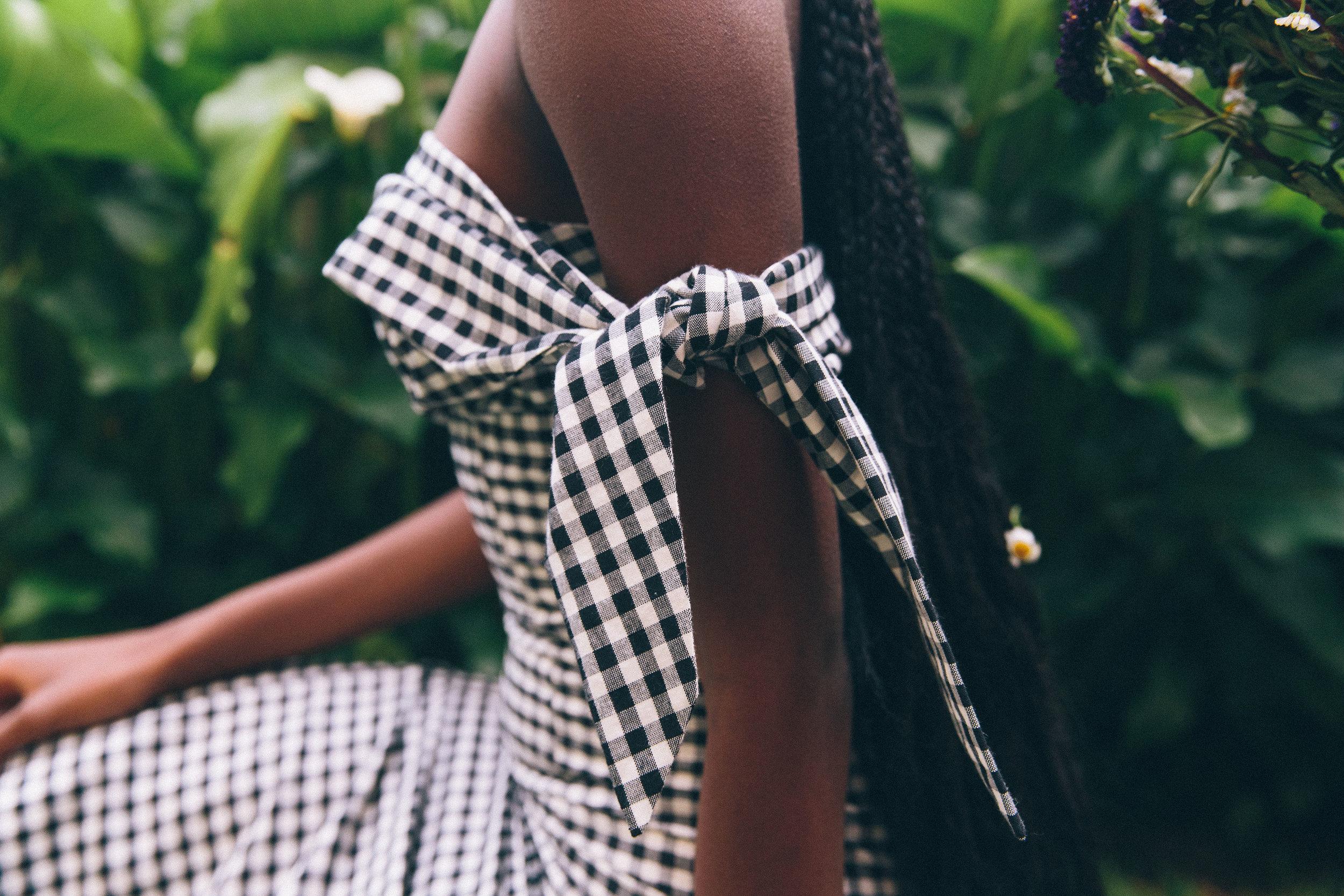 ellice ruiz_sustainable workwear_artsy girls.jpg