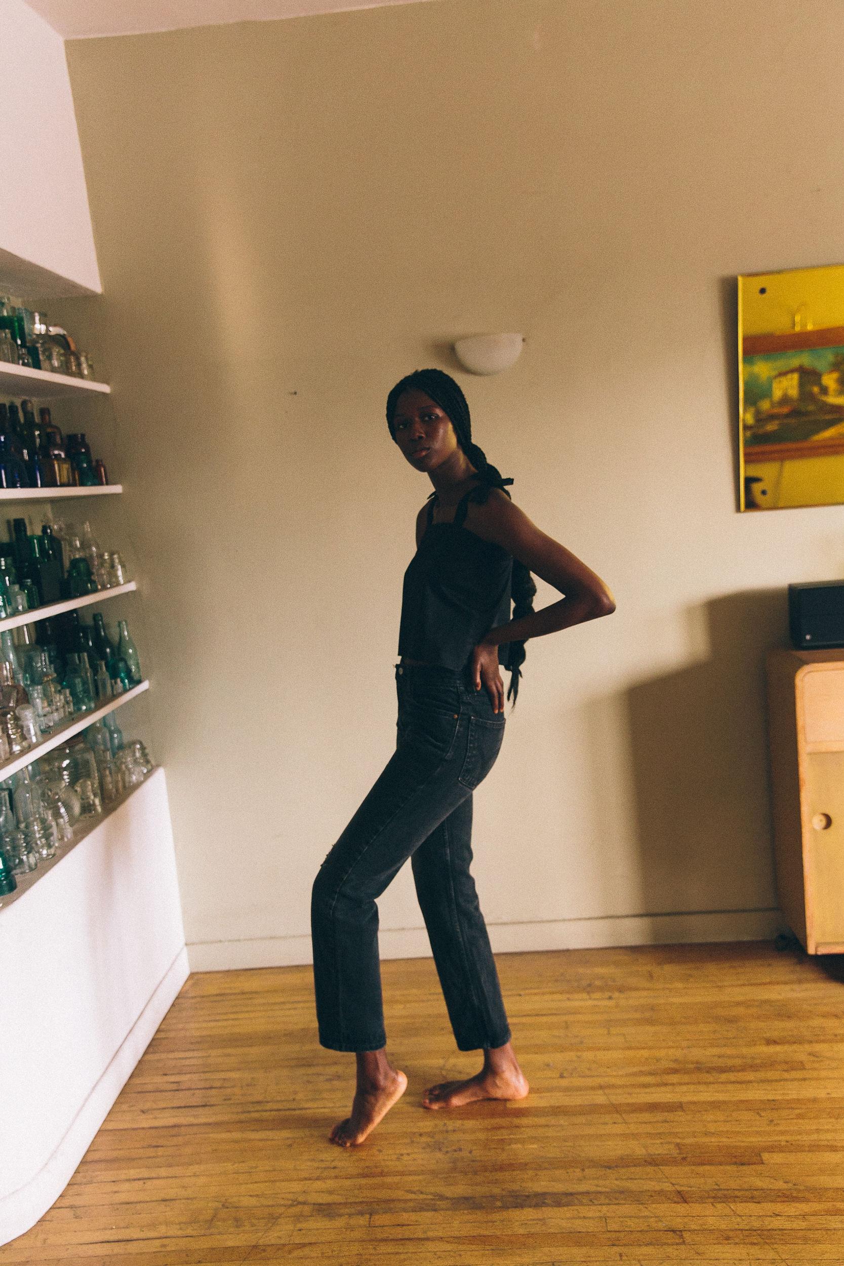 ellice ruiz_sustainable workwear_cute tops.jpg