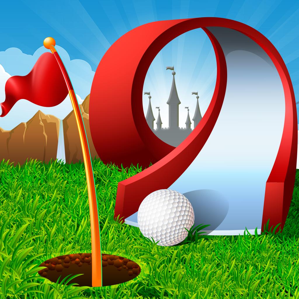 iOS_Mini_Golf.png