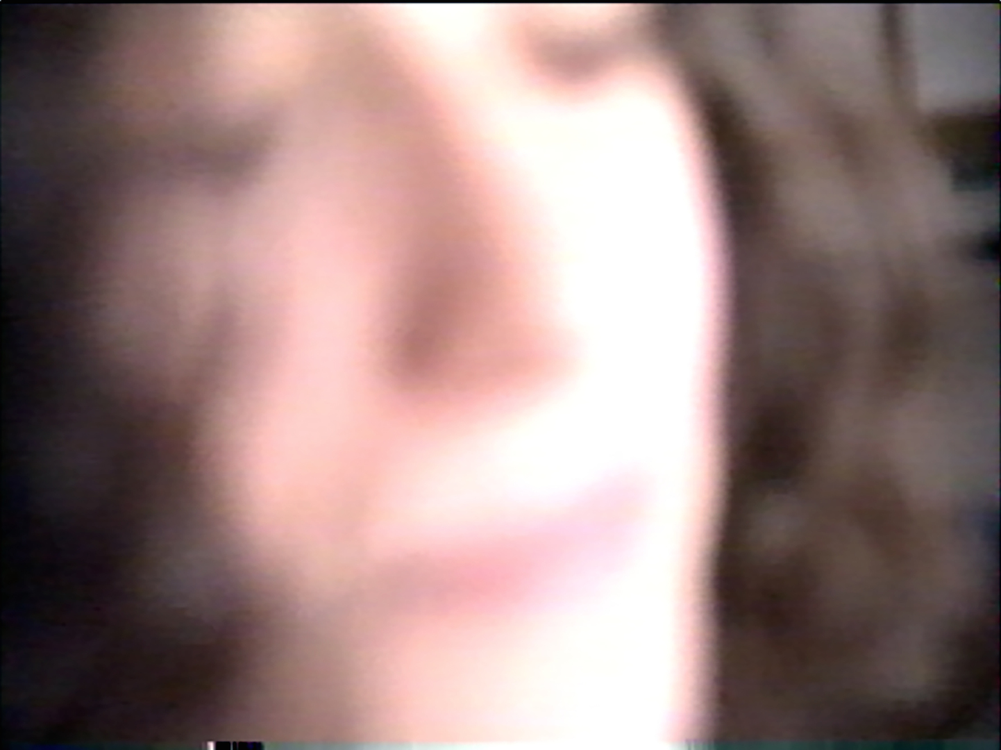 blur flat web.jpg