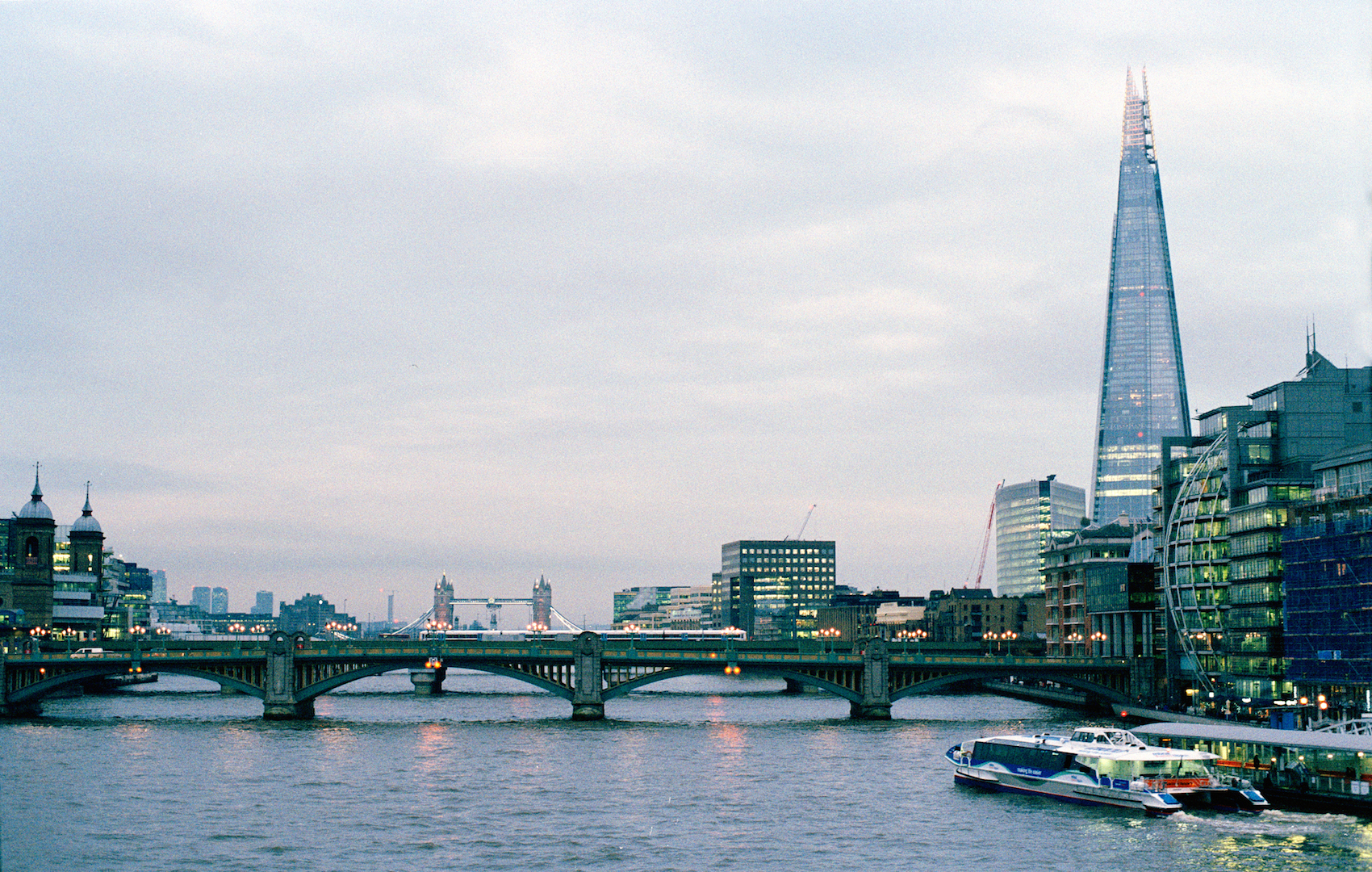 london14a.jpg