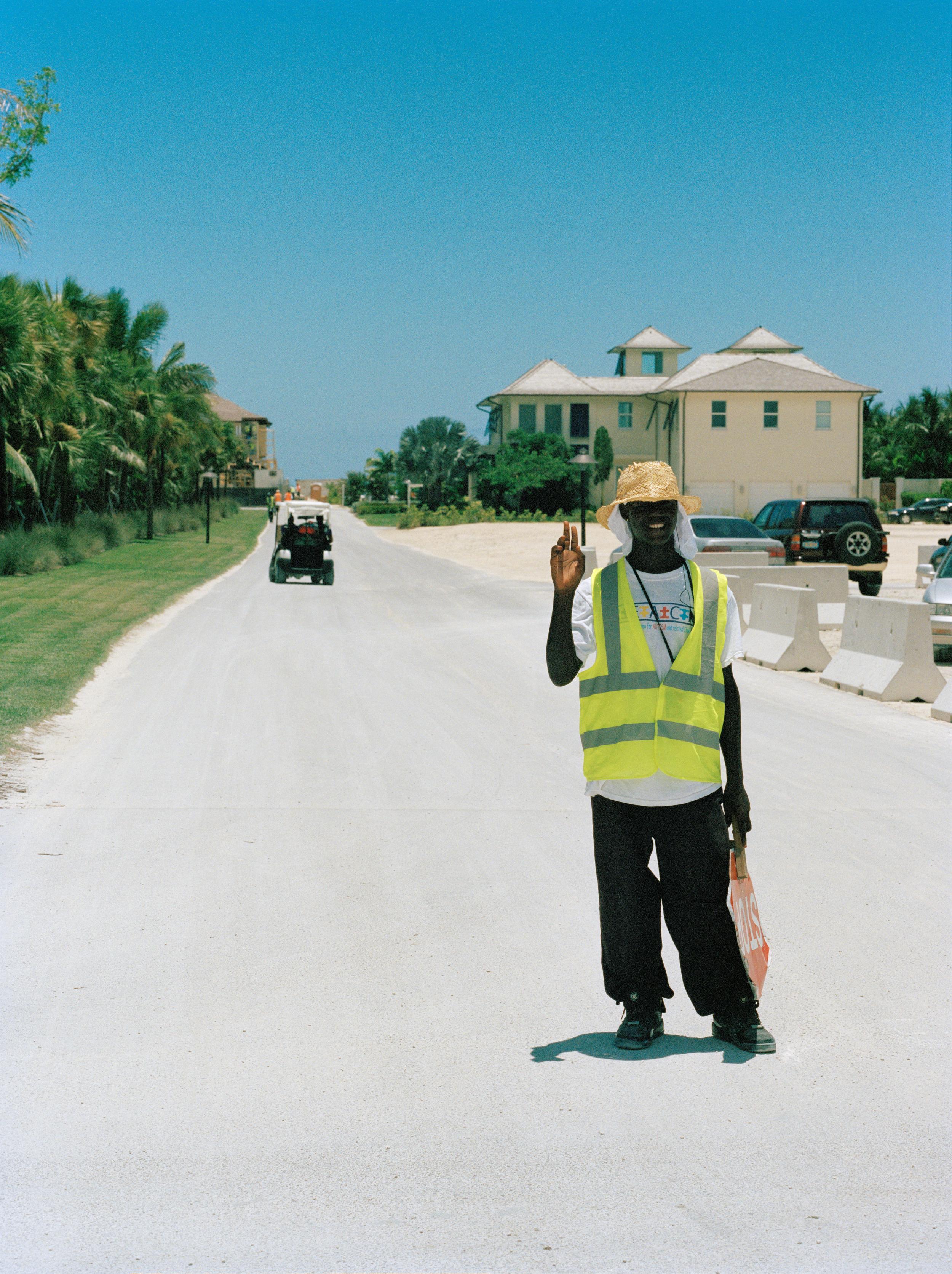 bahamas1-001.jpg