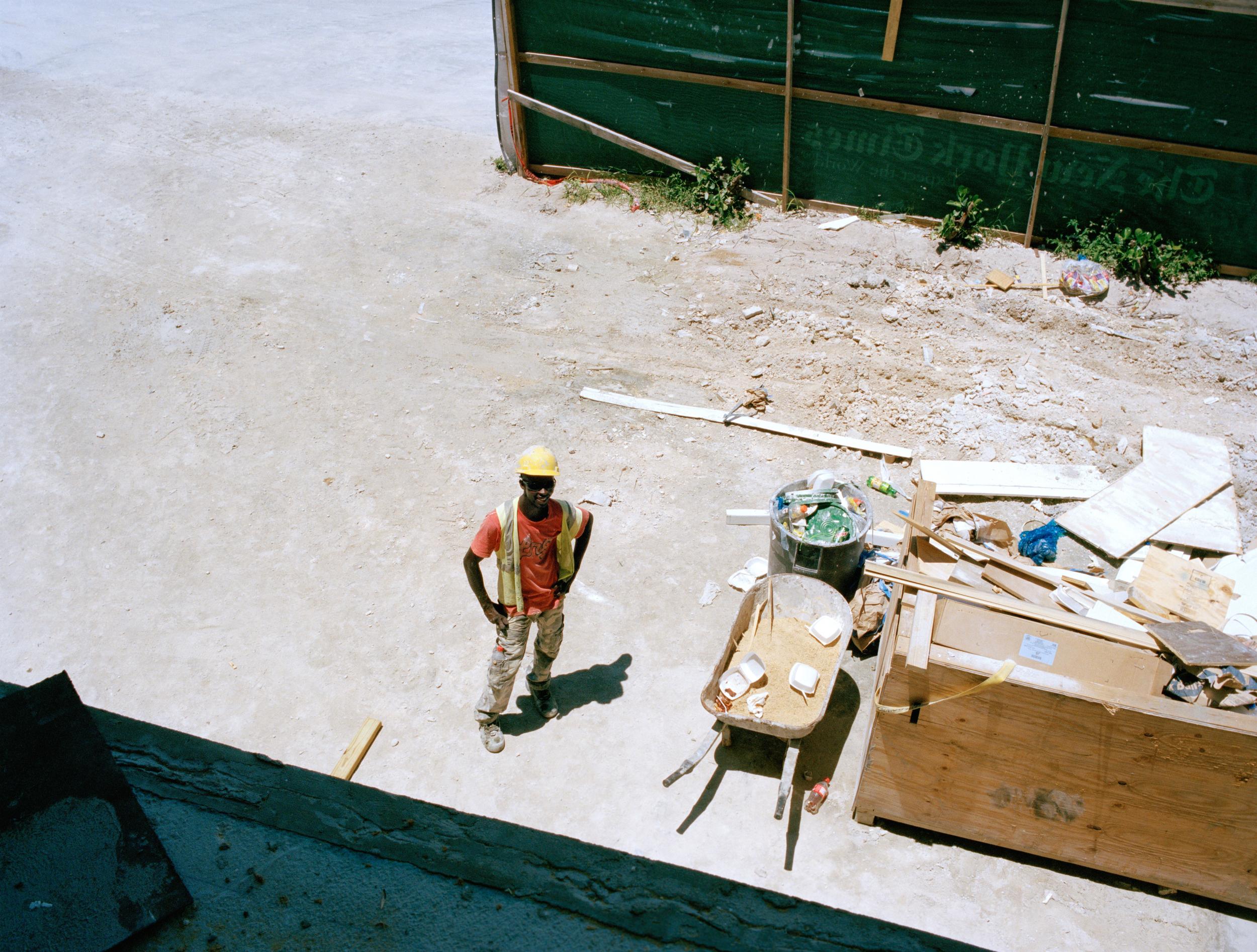 bahamas1-011.jpg