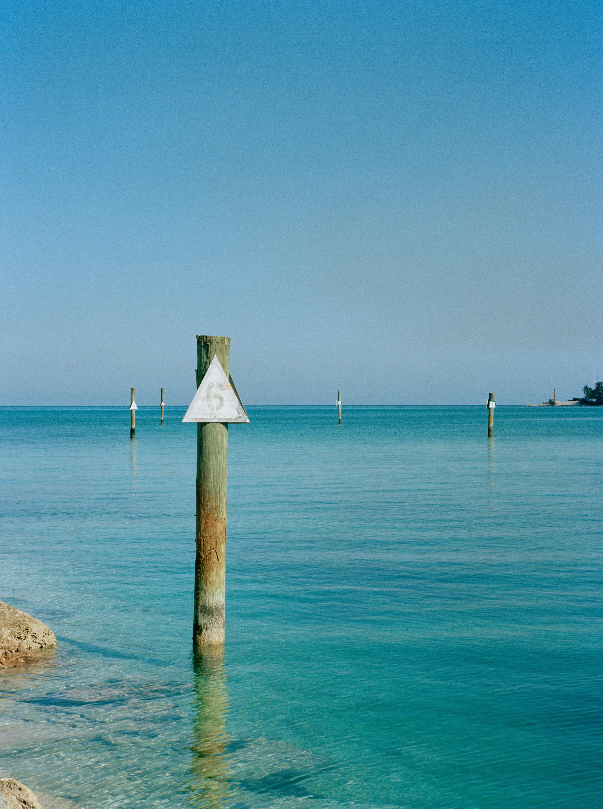 bahamas2-003.jpg