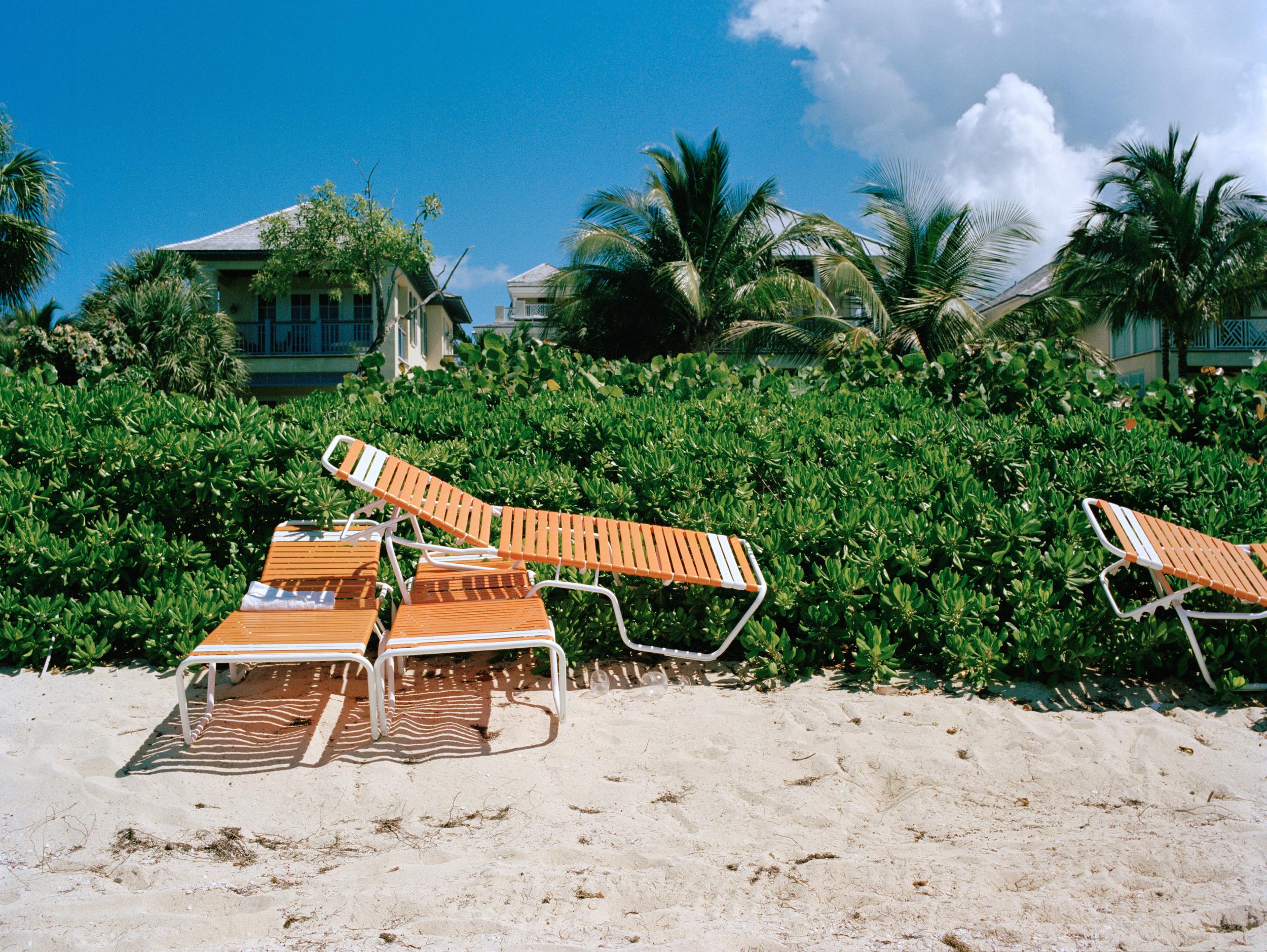 bahamas2-013.jpg