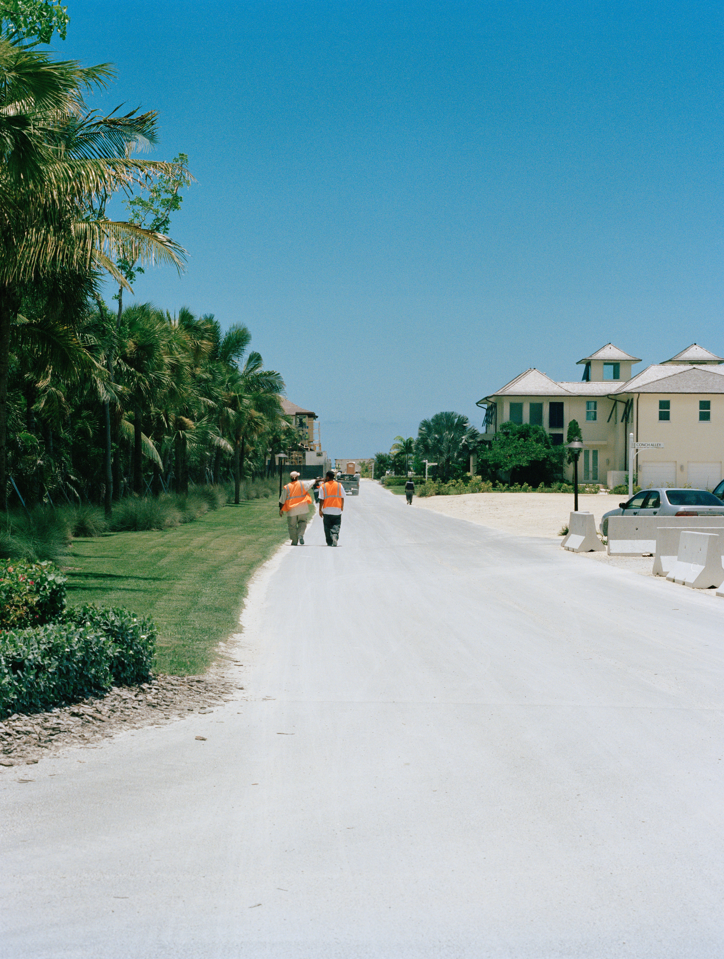bahamas2-016.jpg